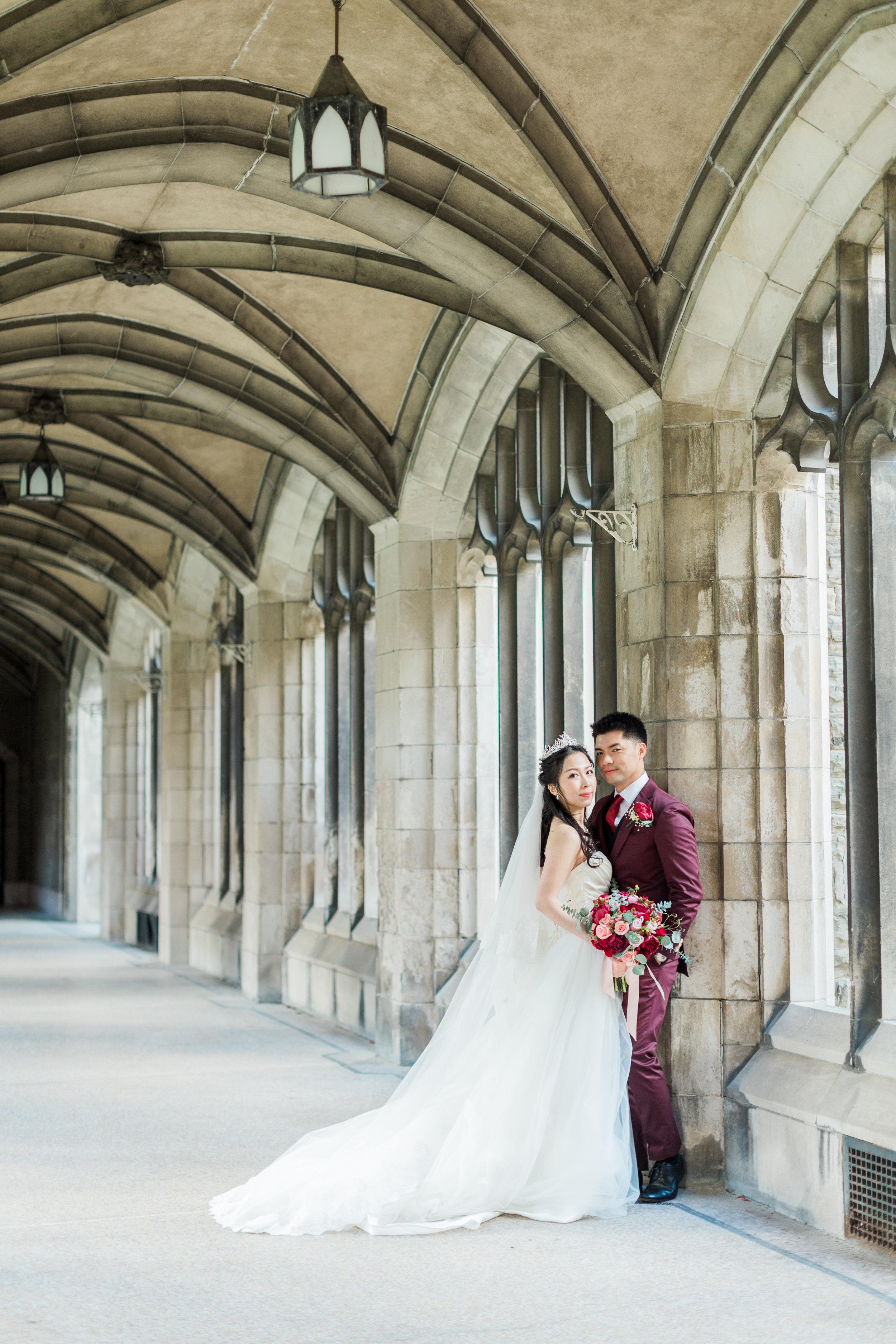 Parkview Manor Wedding - Bridal Portraits-125.jpg