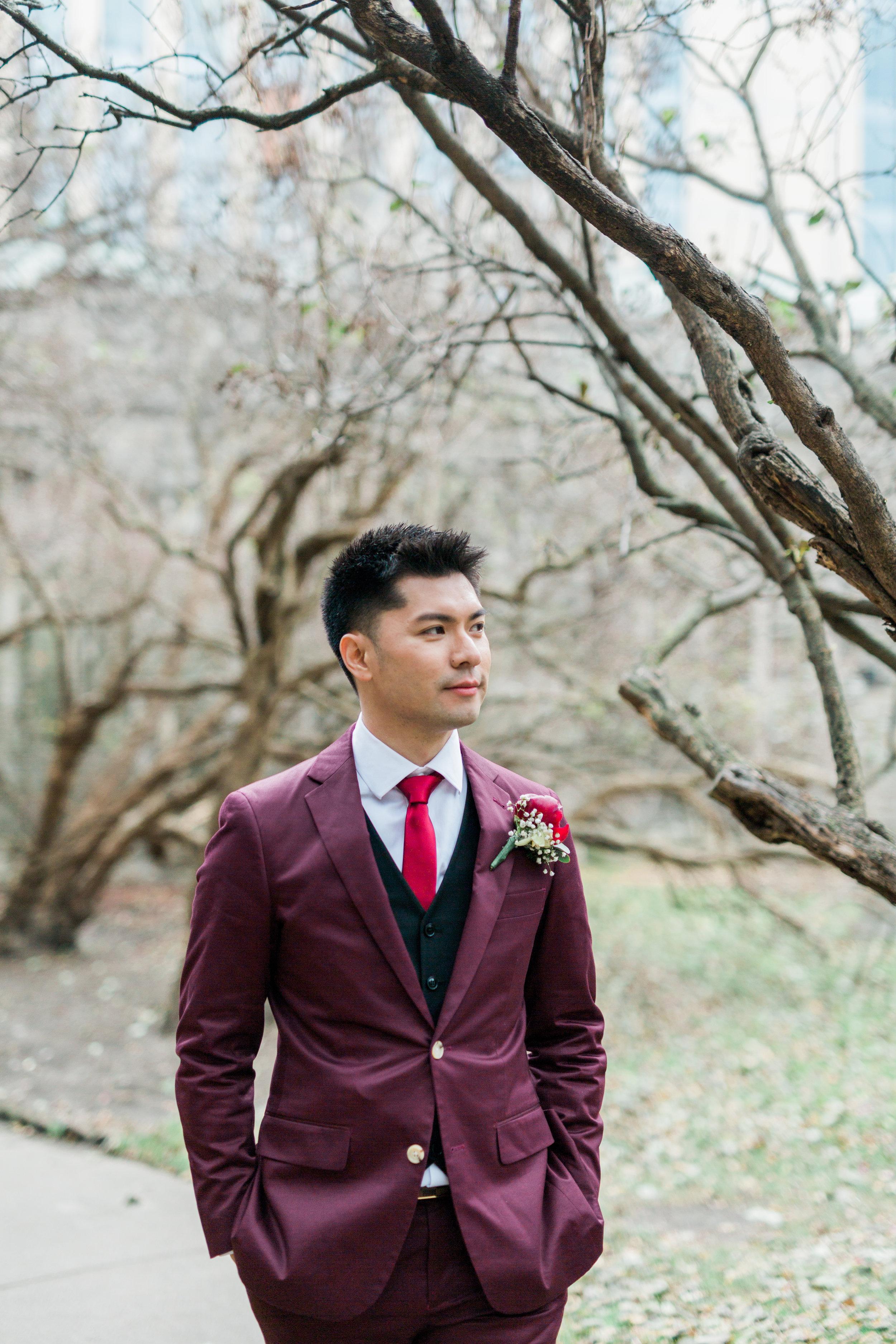 Parkview Manor Wedding - Bridal Portraits-144.jpg
