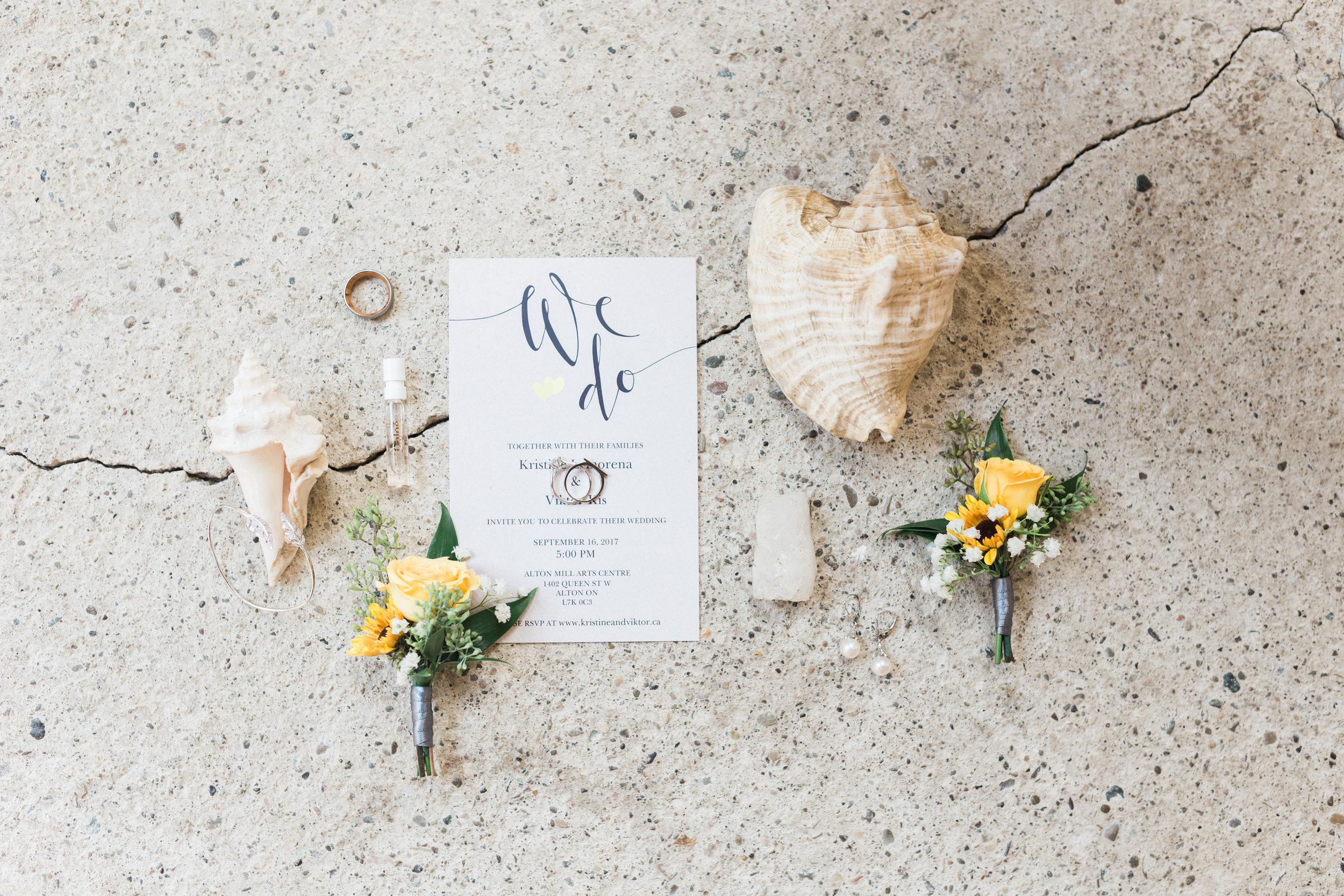 Alton Mills Wedding - Bride Getting Ready-3.jpg