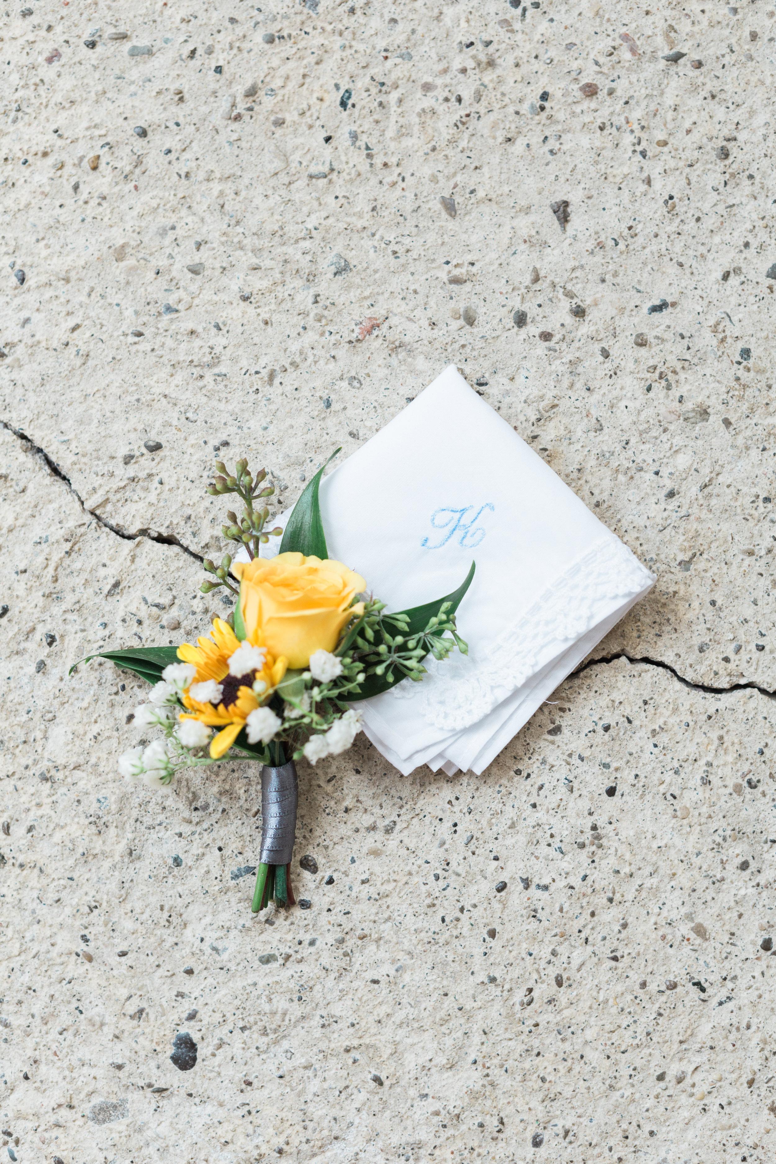 Alton Mills Wedding - Bride Getting Ready-11.jpg