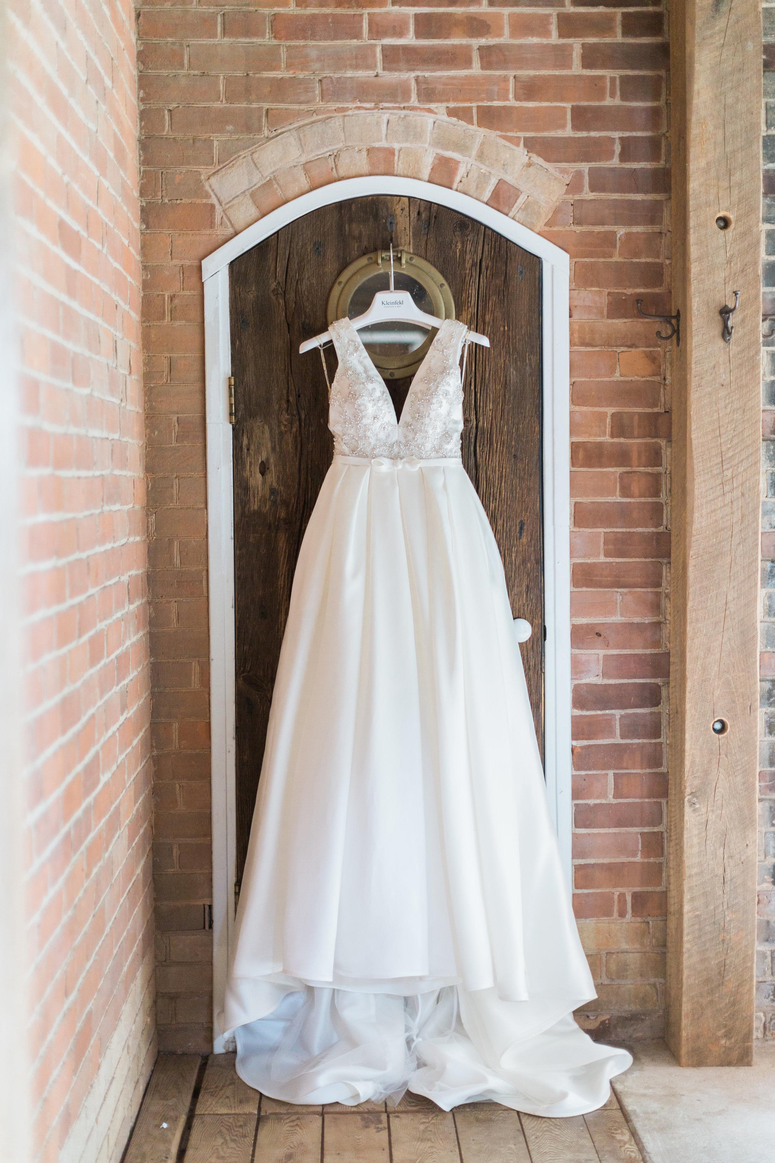 Alton Mills Wedding - Bride Getting Ready-17.jpg