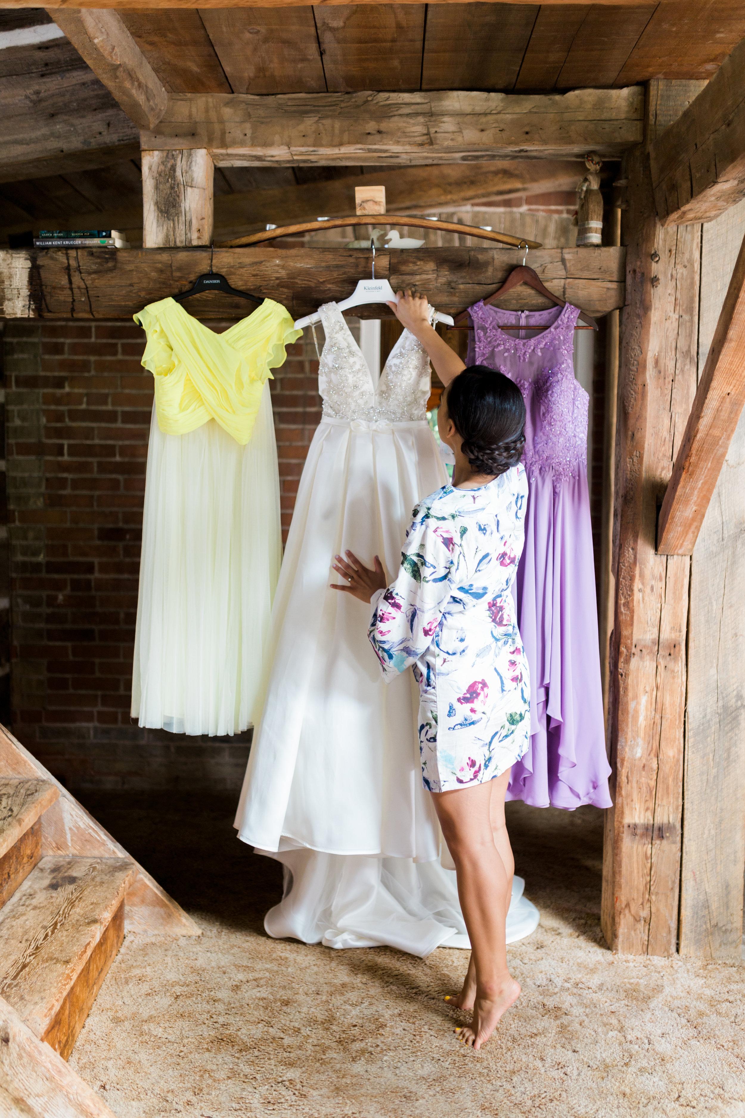 Alton Mills Wedding - Bride Getting Ready-24.jpg