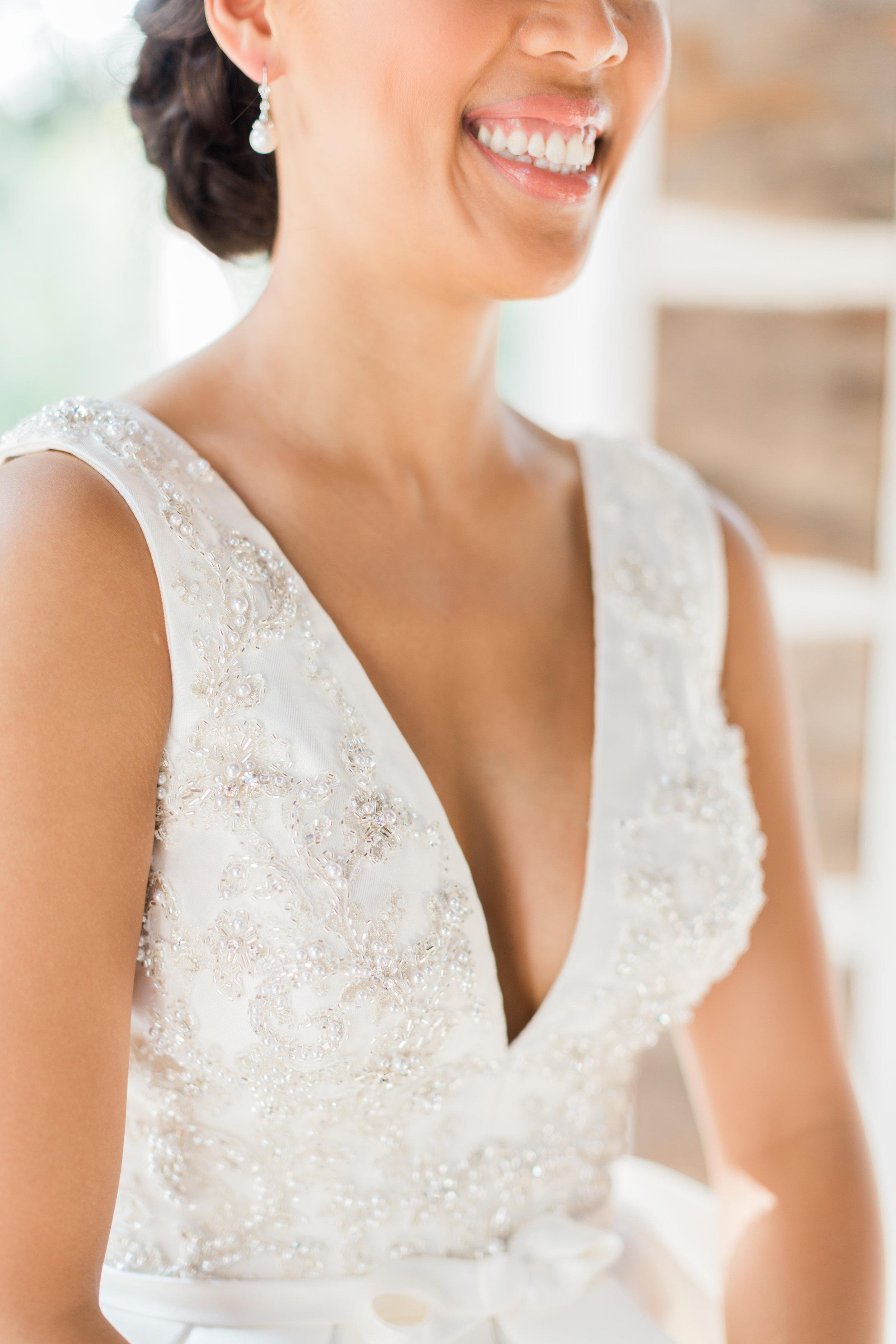 Alton Mills Wedding - Bride Getting Ready-63.jpg