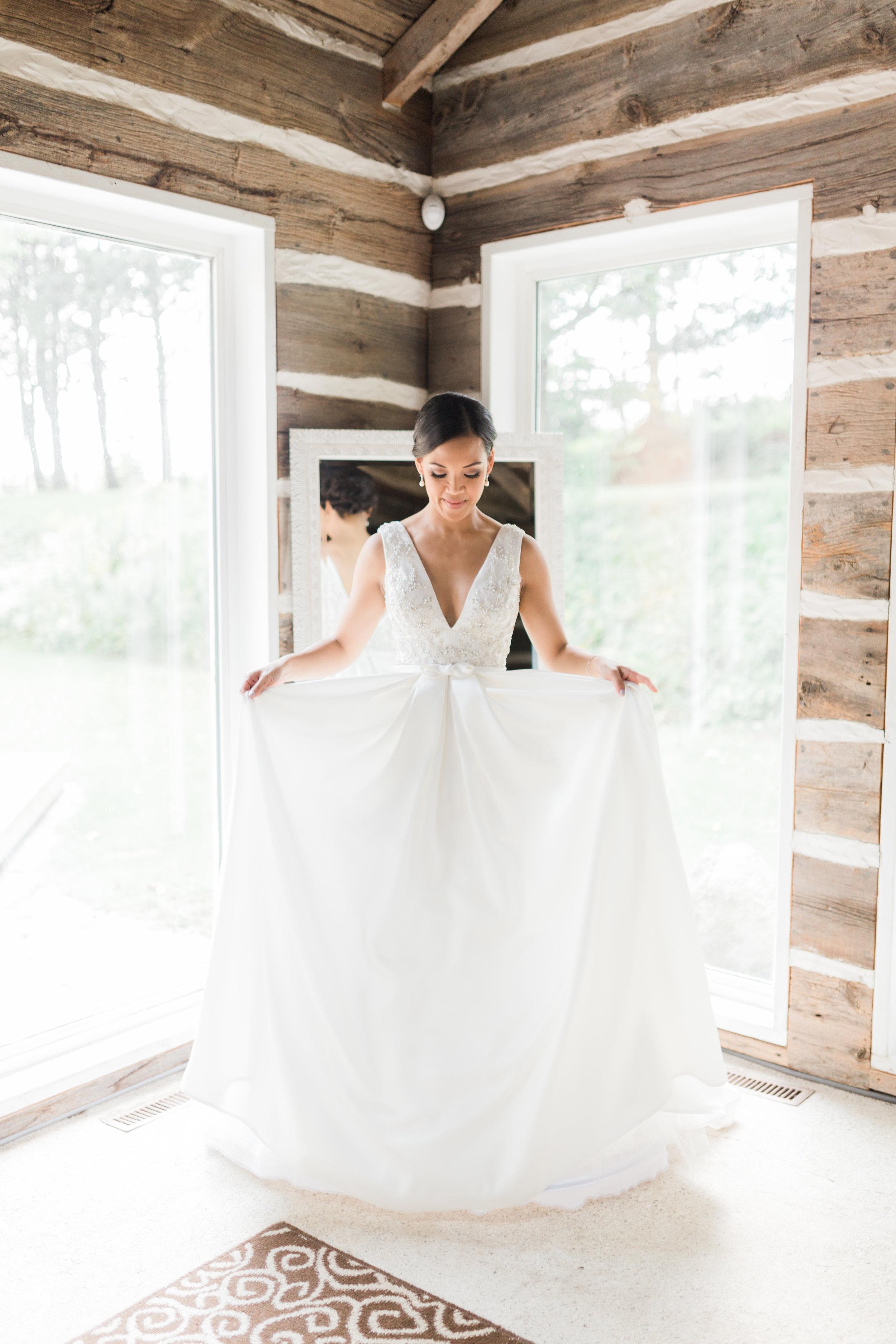 Alton Mills Wedding - Bride Getting Ready-71.jpg