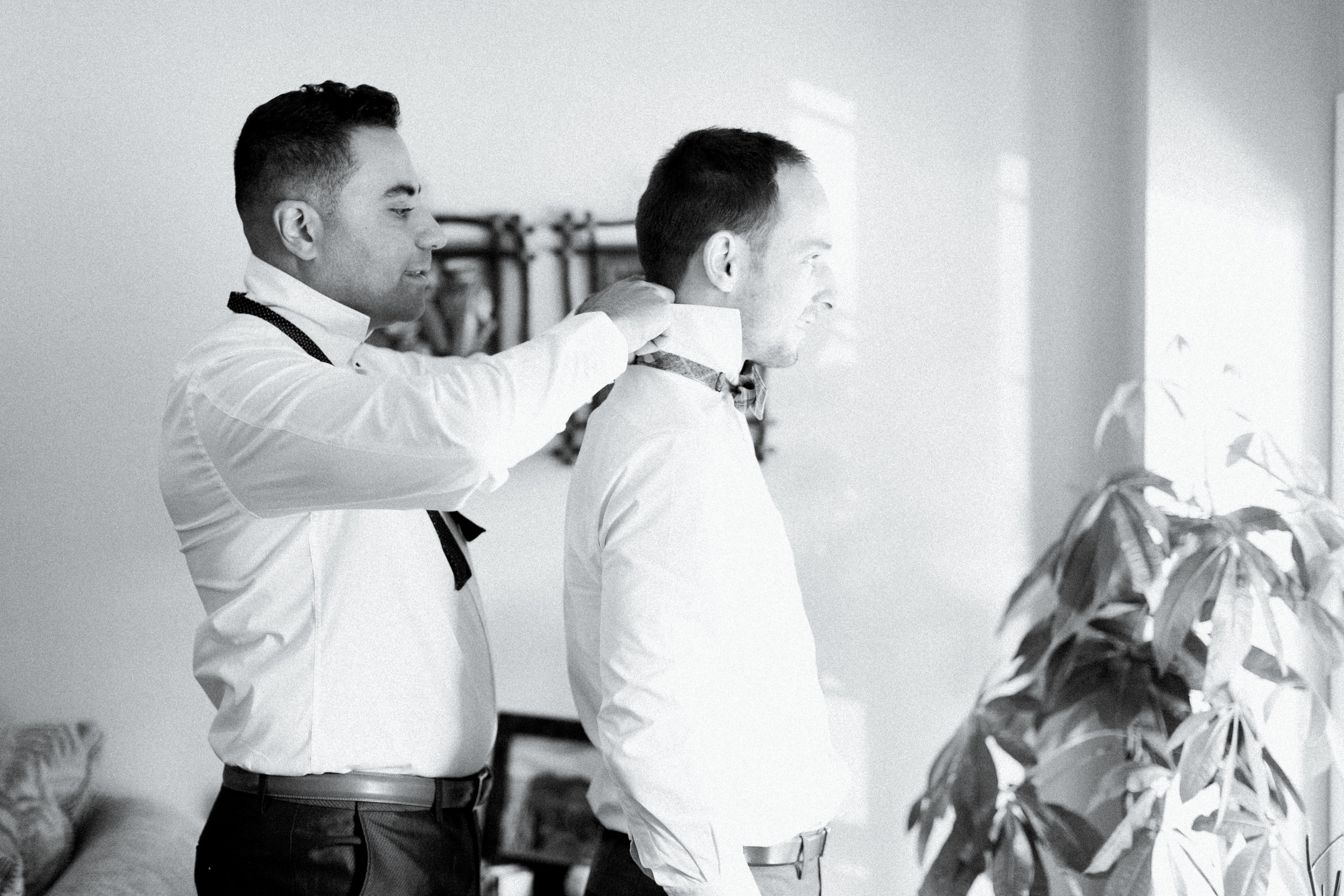 Alton Mills Wedding - Groom Getting Ready-12.jpg