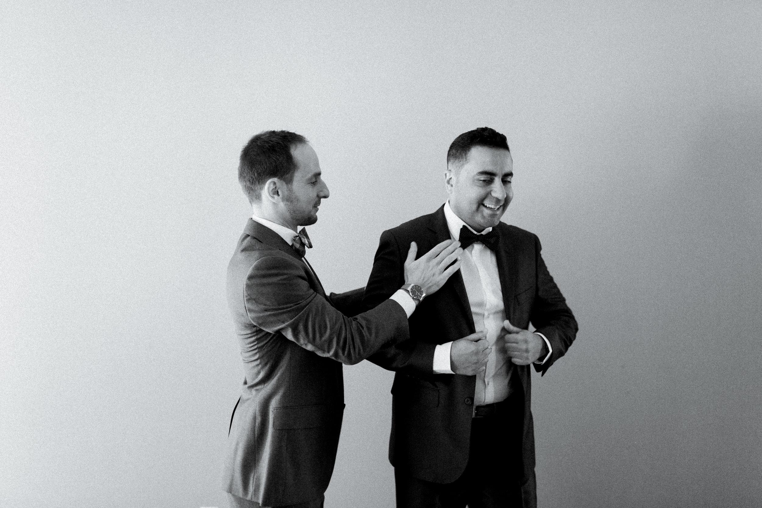 Alton Mills Wedding - Groom Getting Ready-28.jpg