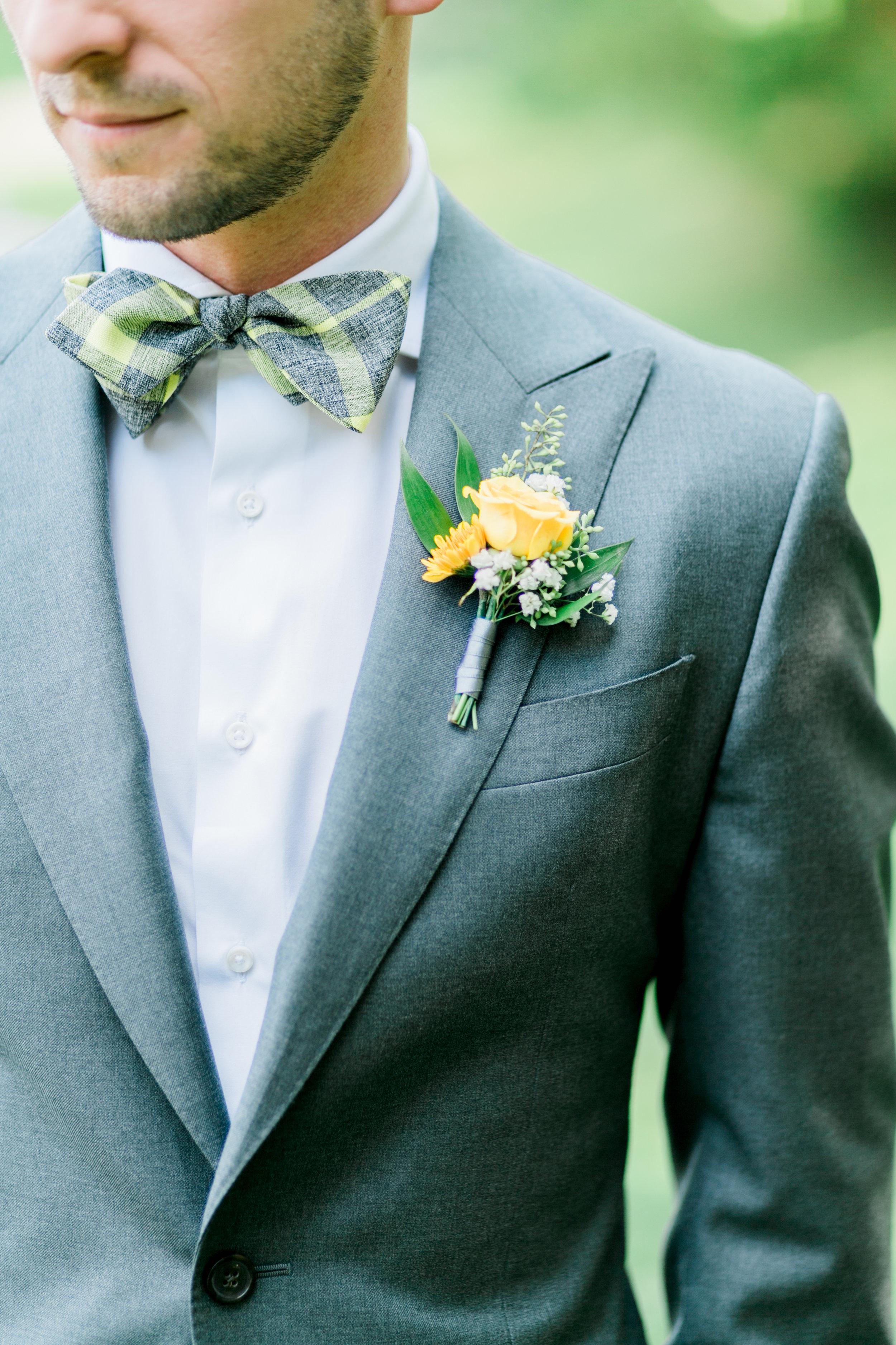 Alton Mills Wedding - First Look-2.jpg