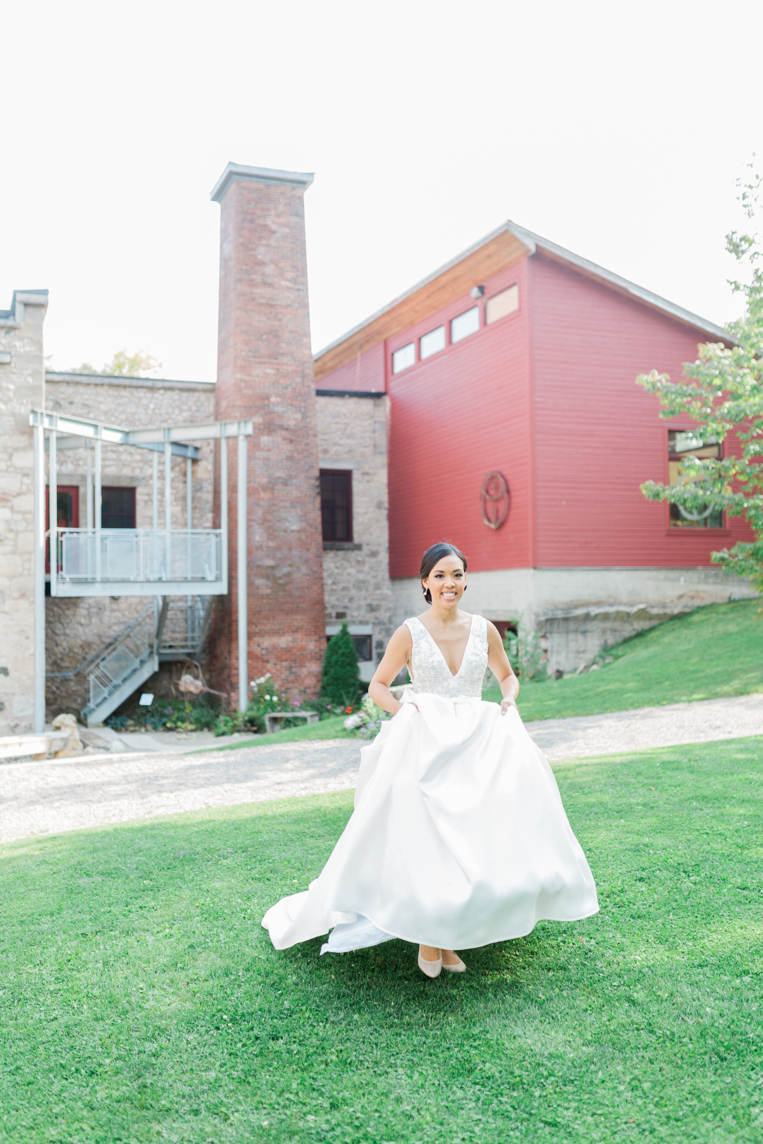 Alton Mills Wedding - First Look-4.jpg