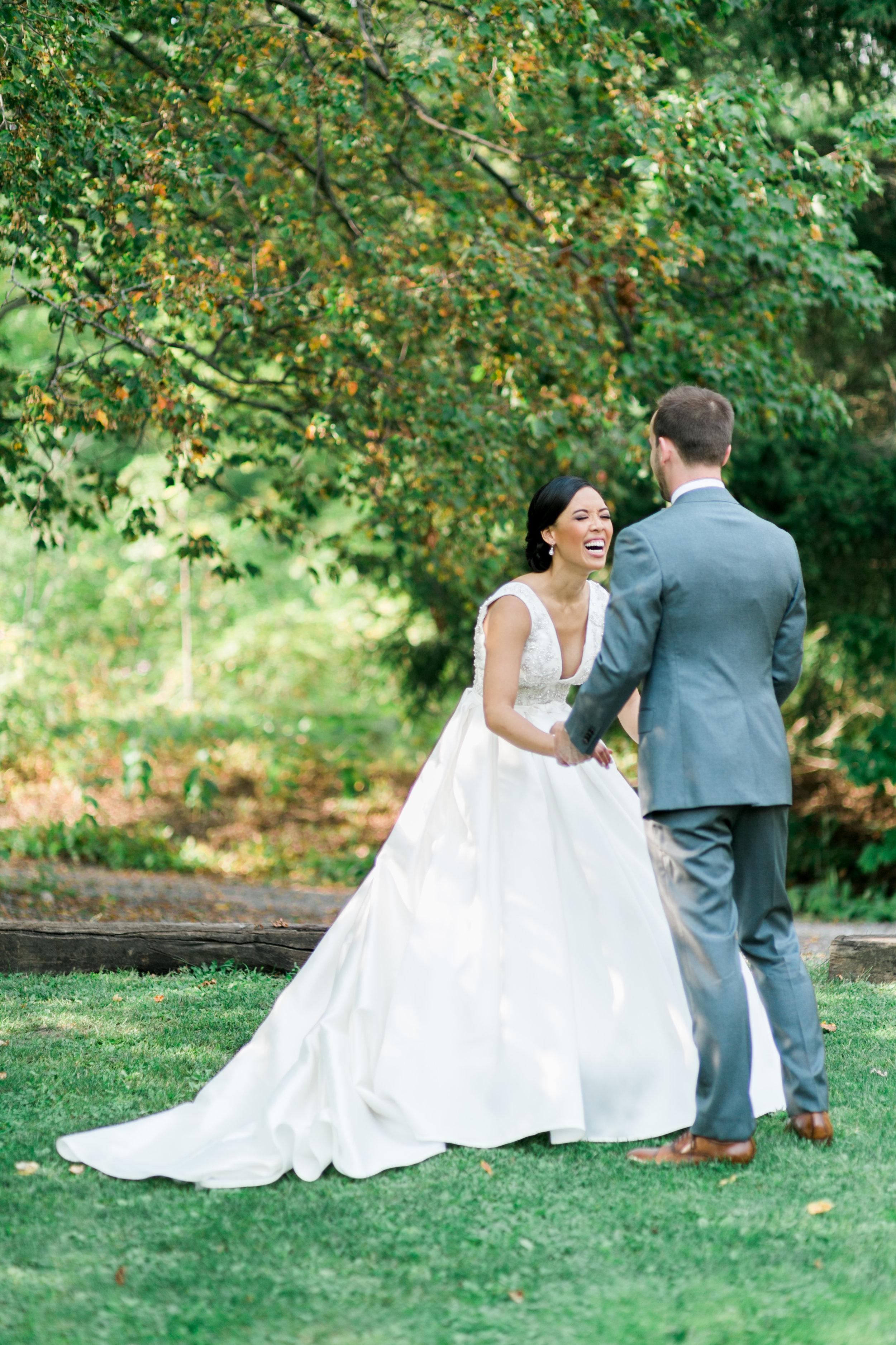 Alton Mills Wedding - First Look-12.jpg