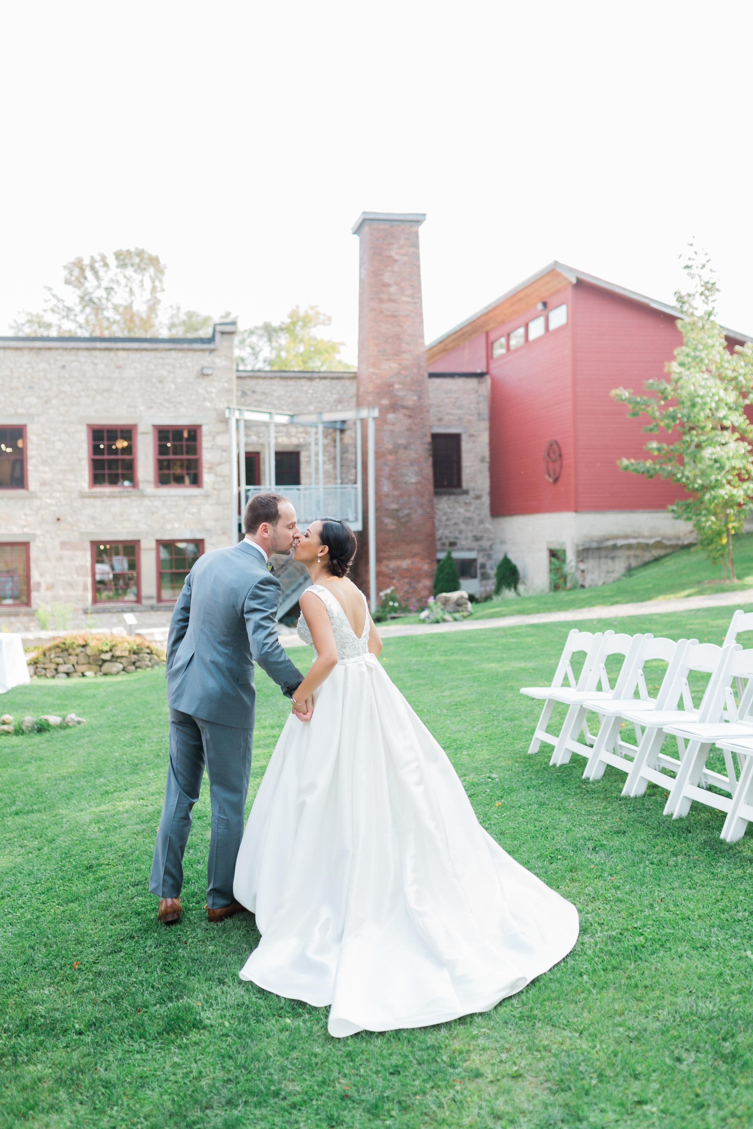 Alton Mills Wedding - First Look-19.jpg