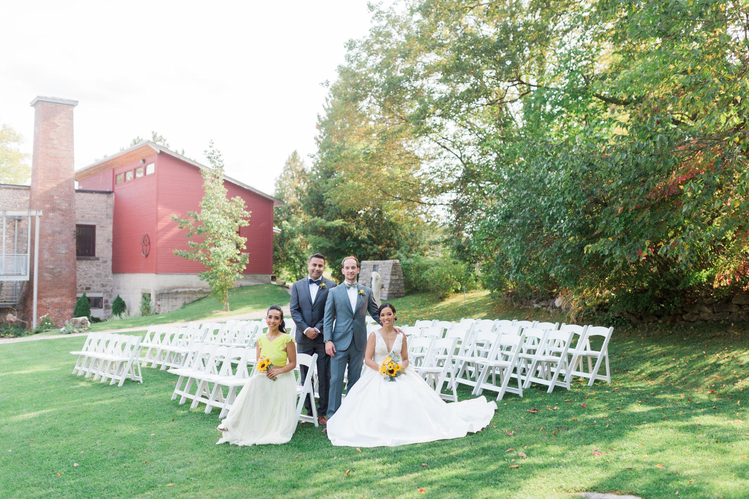 Alton Mills Wedding - Portraits-4.jpg