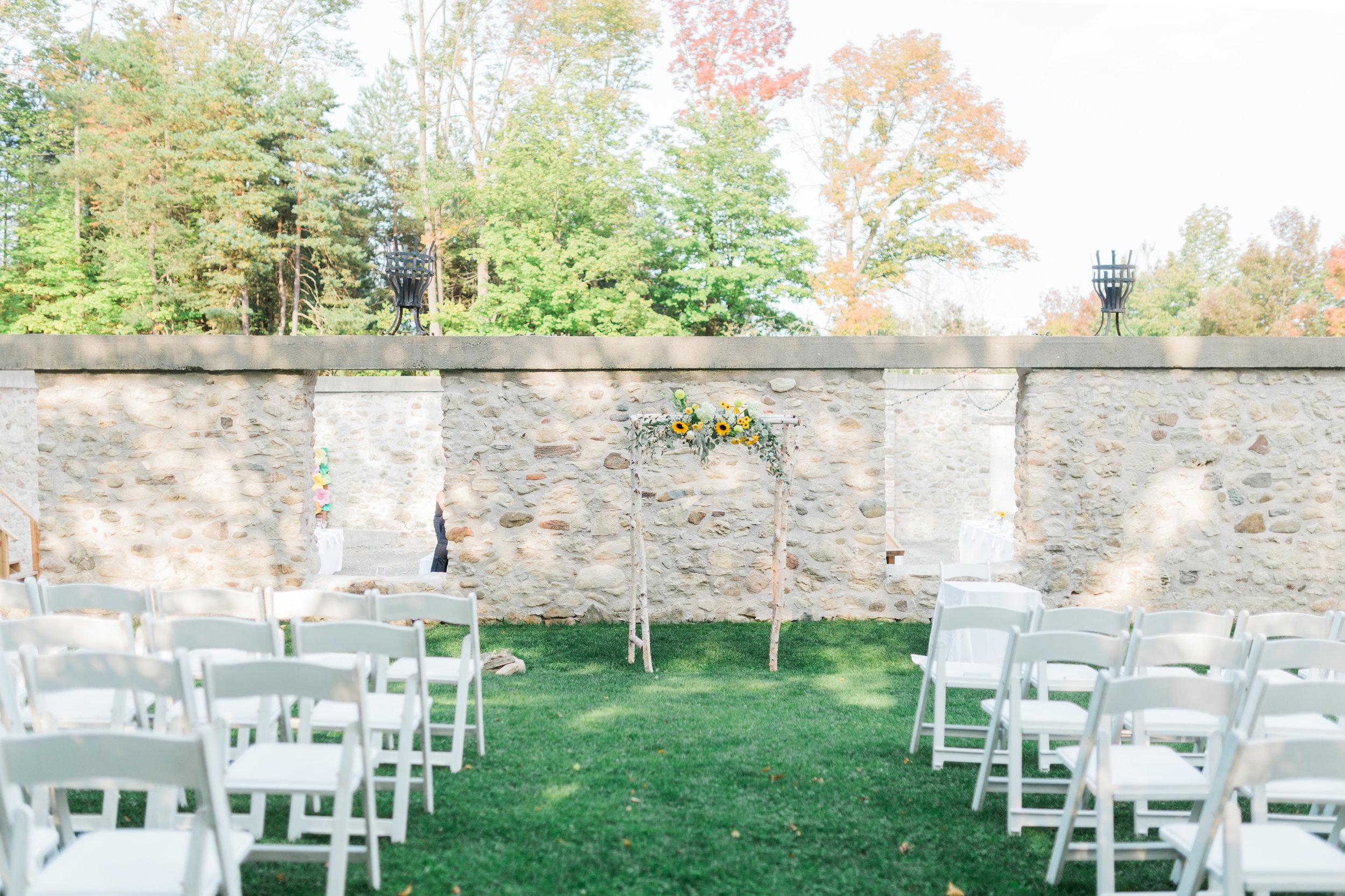 Alton Mills Wedding - Ceremony-3.jpg