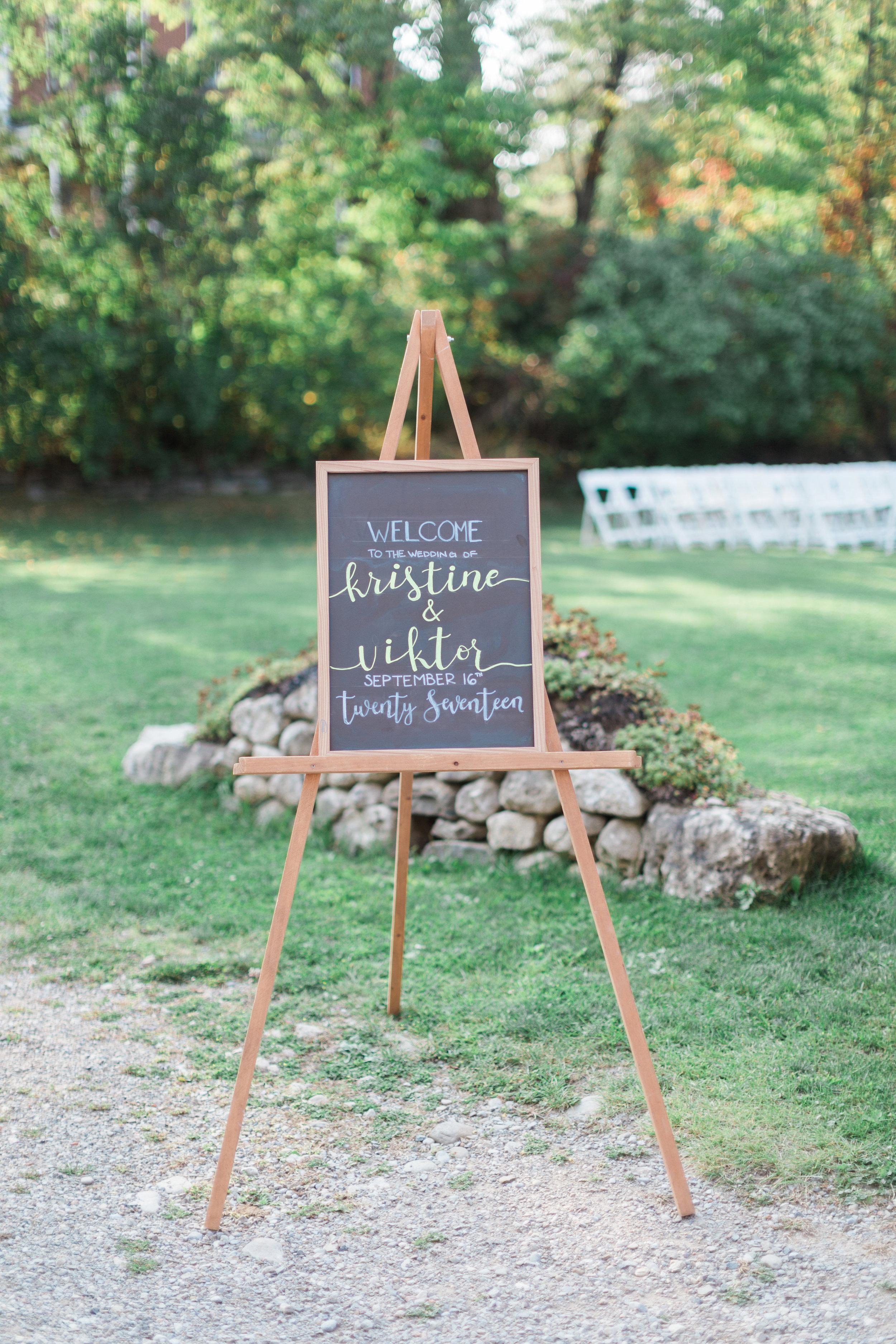 Alton Mills Wedding - Ceremony-7.jpg