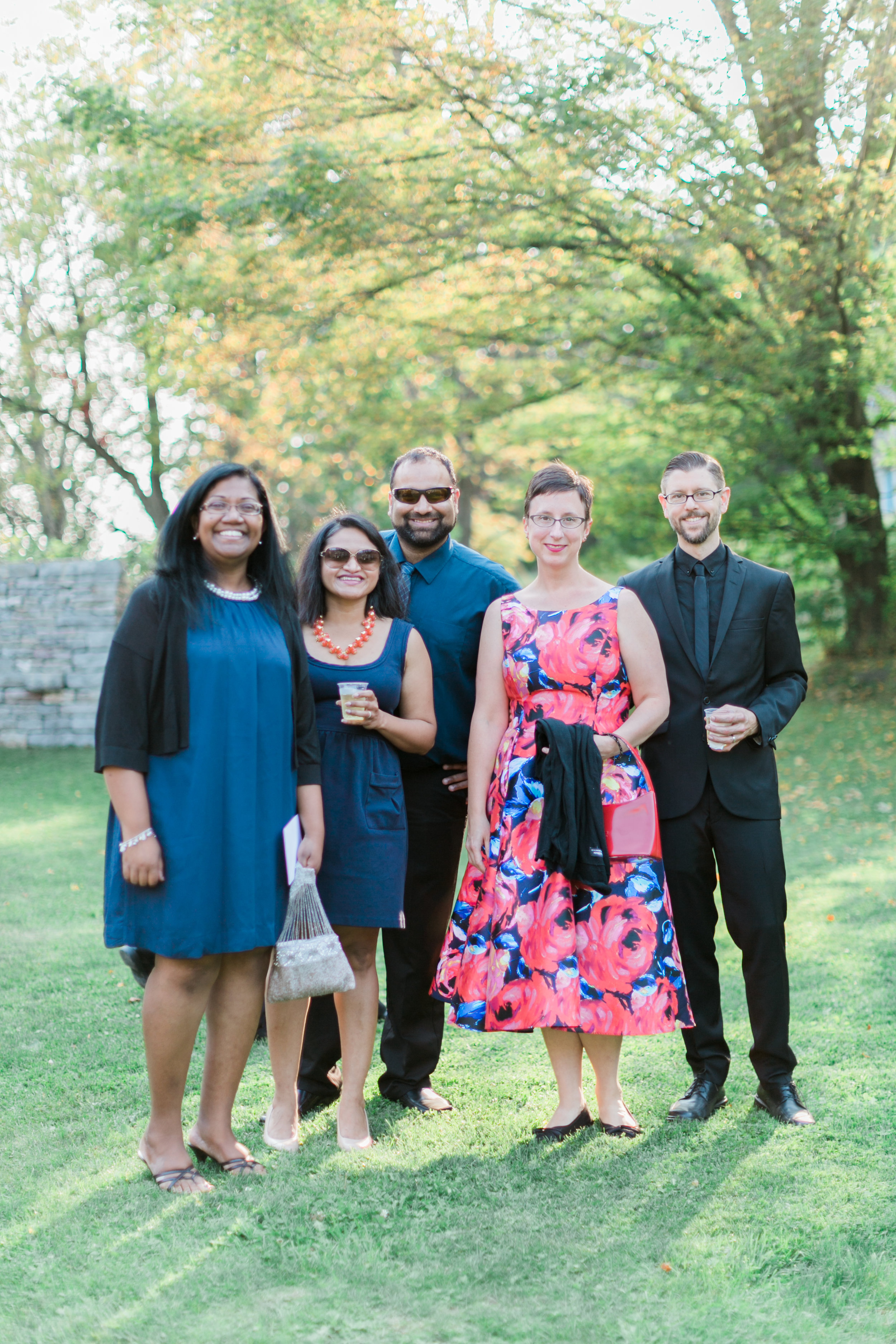Alton Mills Wedding - Ceremony-21.jpg