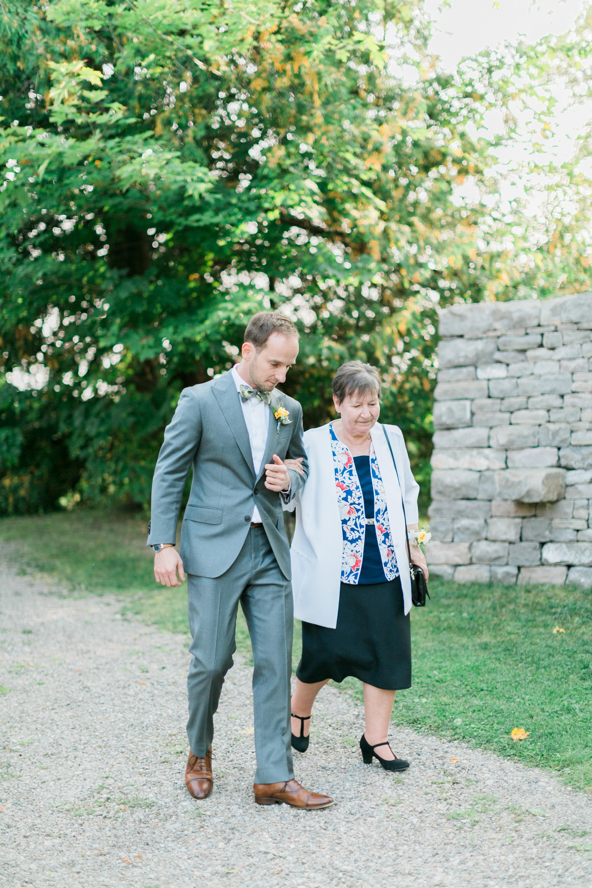 Alton Mills Wedding - Ceremony-25.jpg