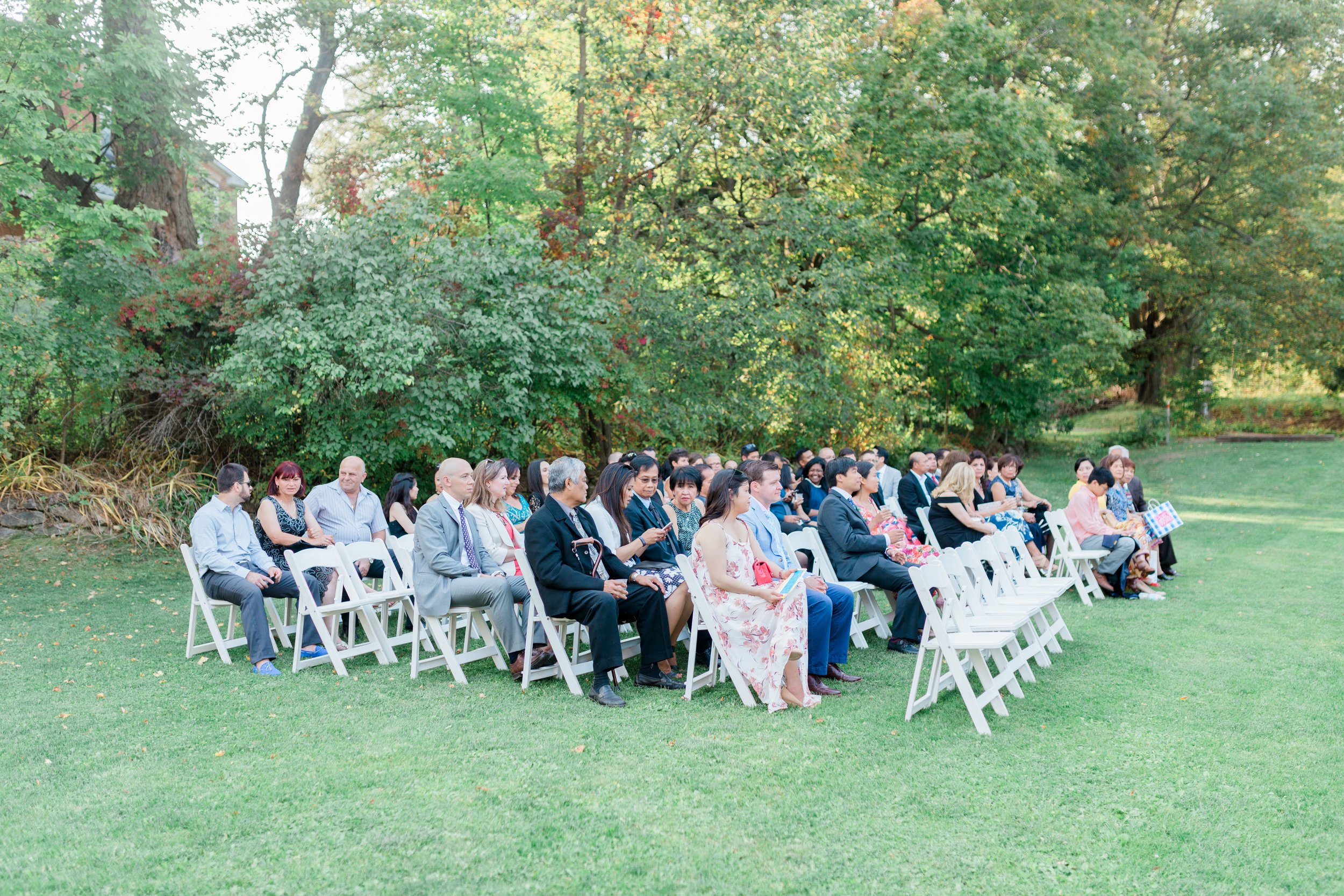 Alton Mills Wedding - Ceremony-24.jpg