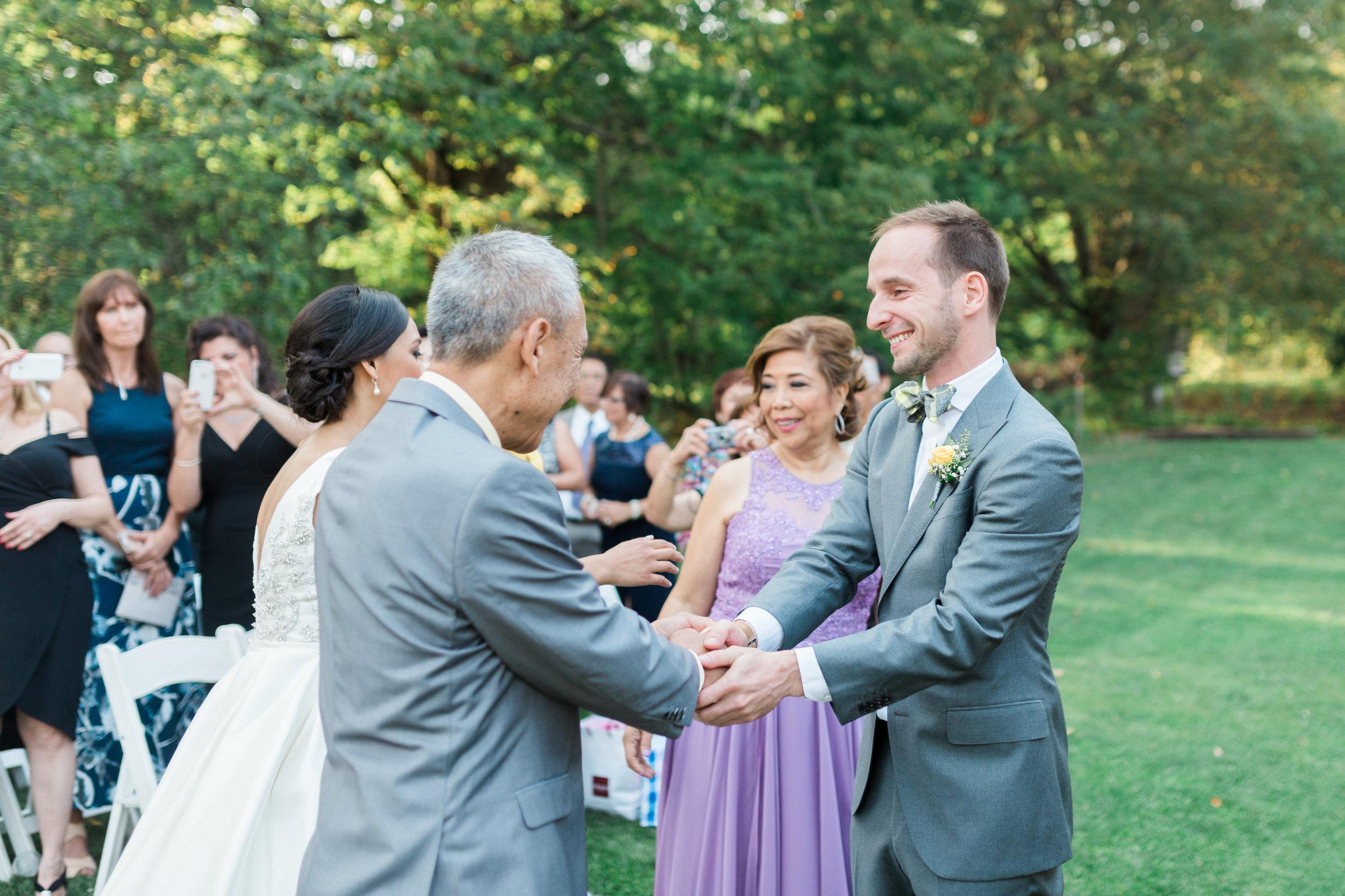 Alton Mills Wedding - Ceremony-45.jpg