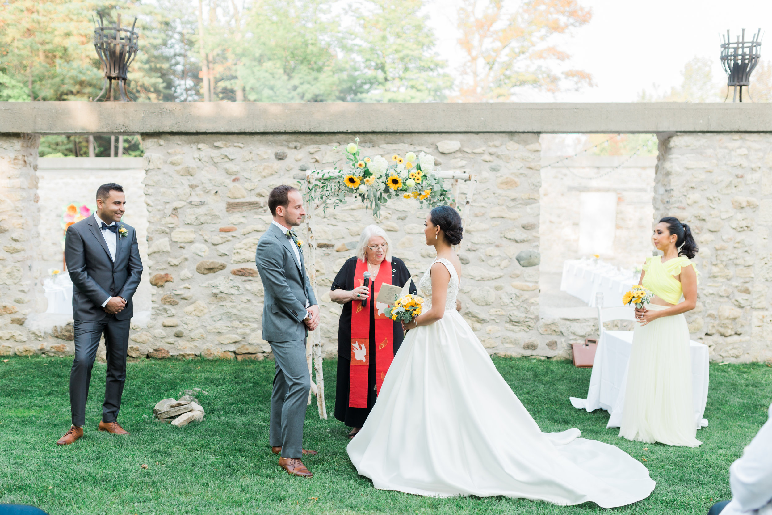 Alton Mills Wedding - Ceremony-48.jpg