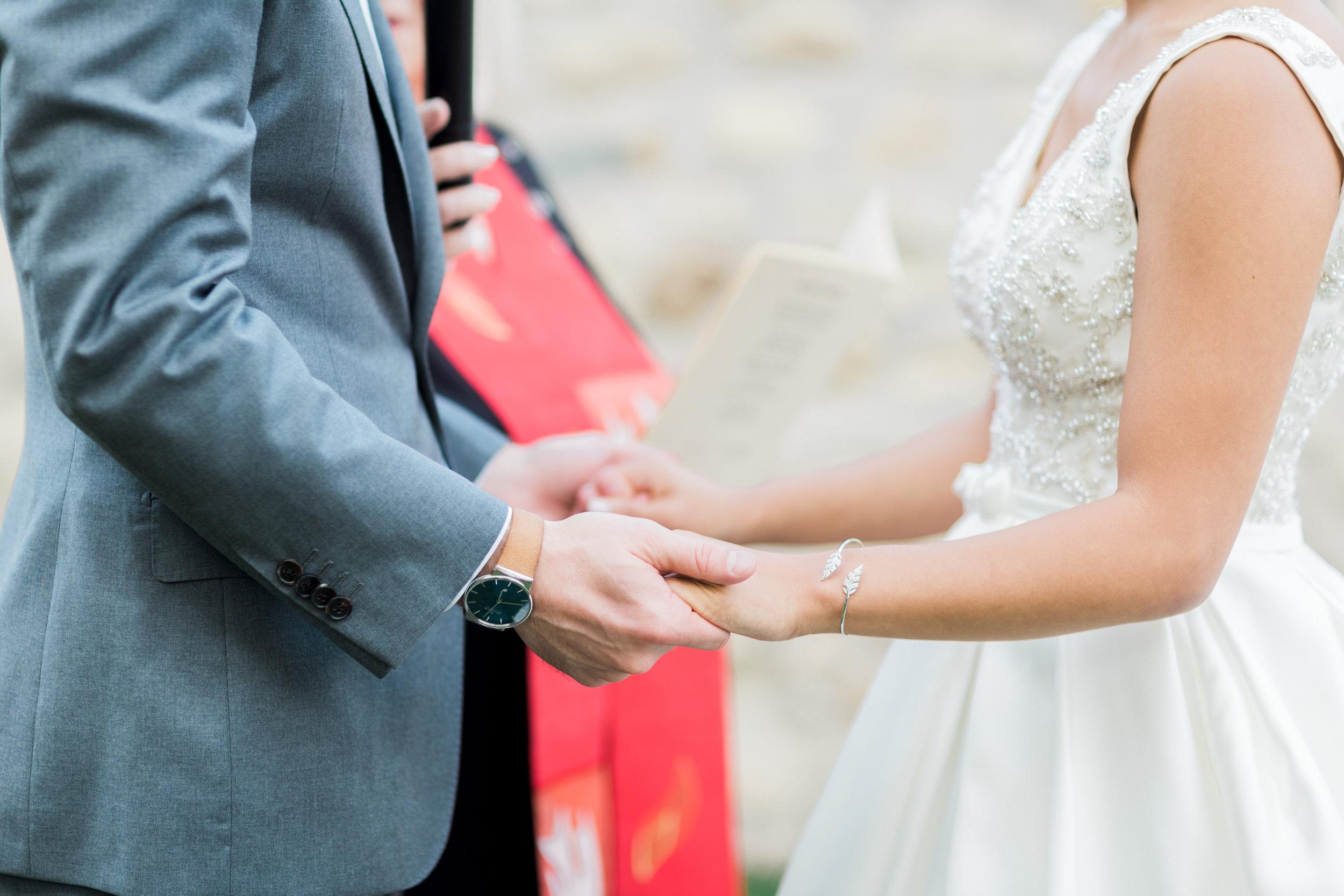 Alton Mills Wedding - Ceremony-54.jpg