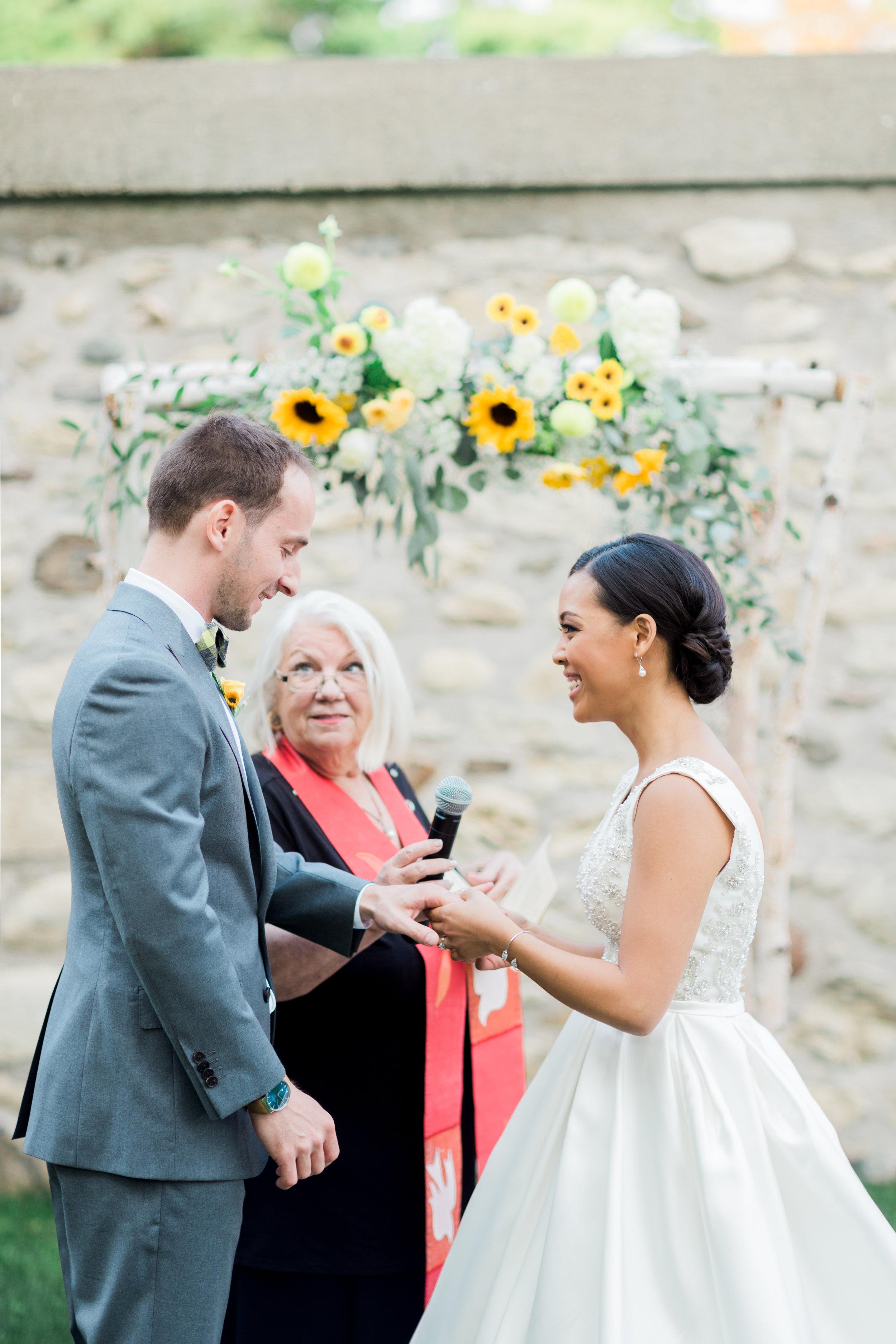 Alton Mills Wedding - Ceremony-61.jpg