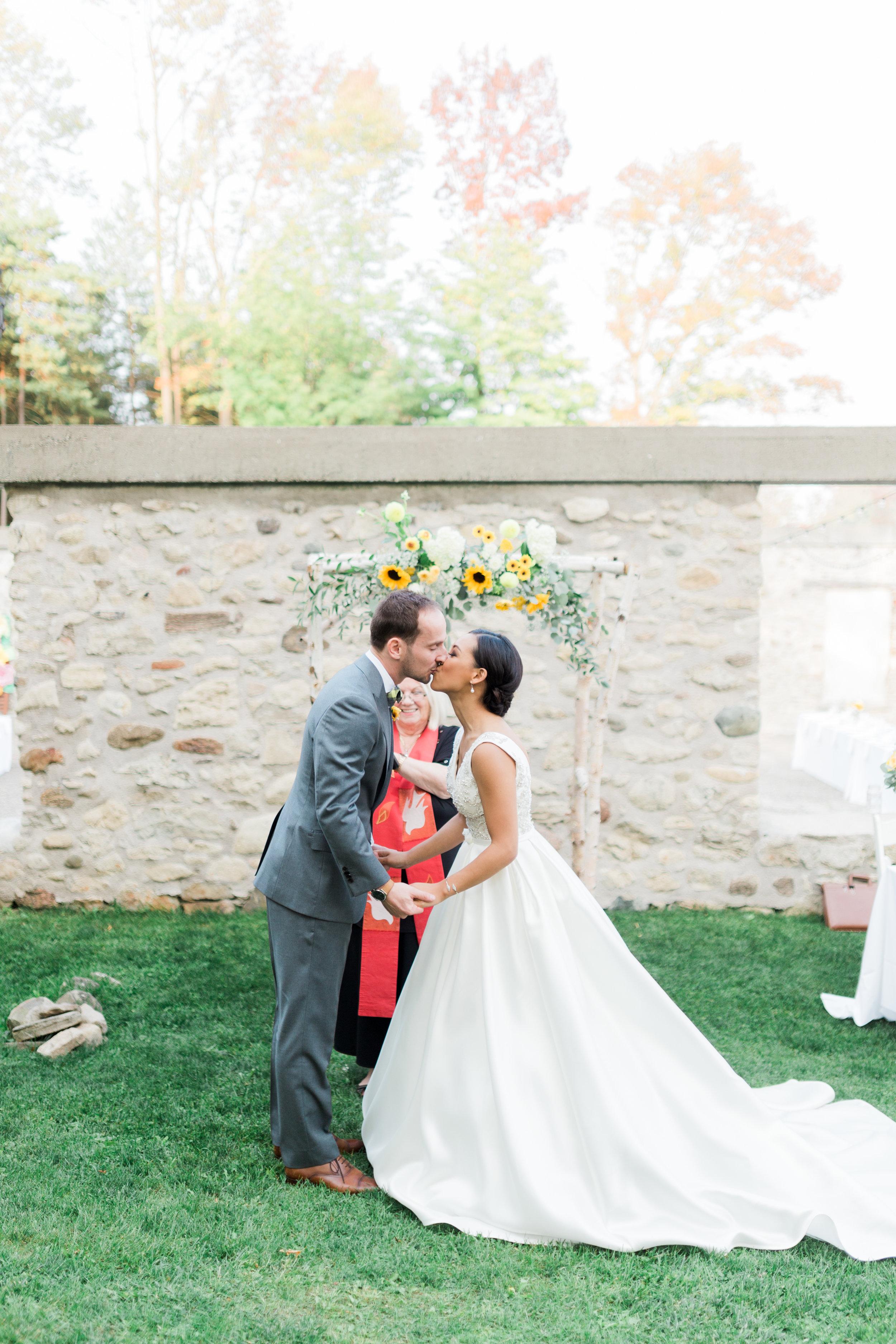 Alton Mills Wedding - Ceremony-62.jpg