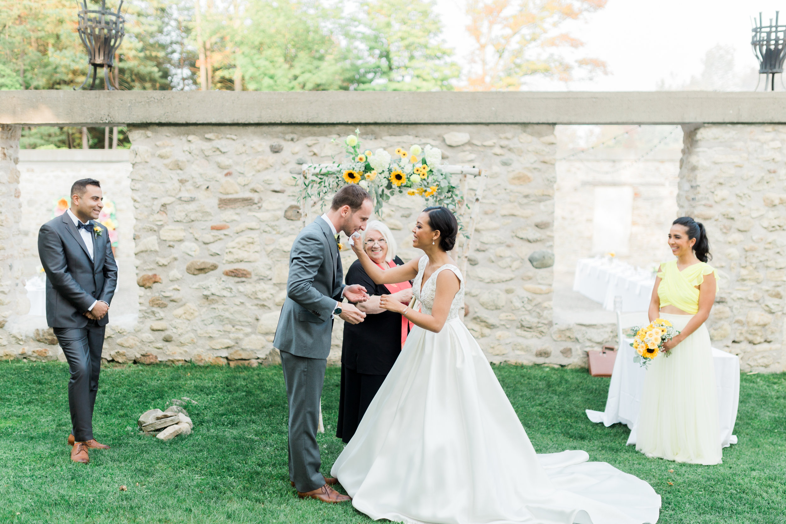 Alton Mills Wedding - Ceremony-67.jpg