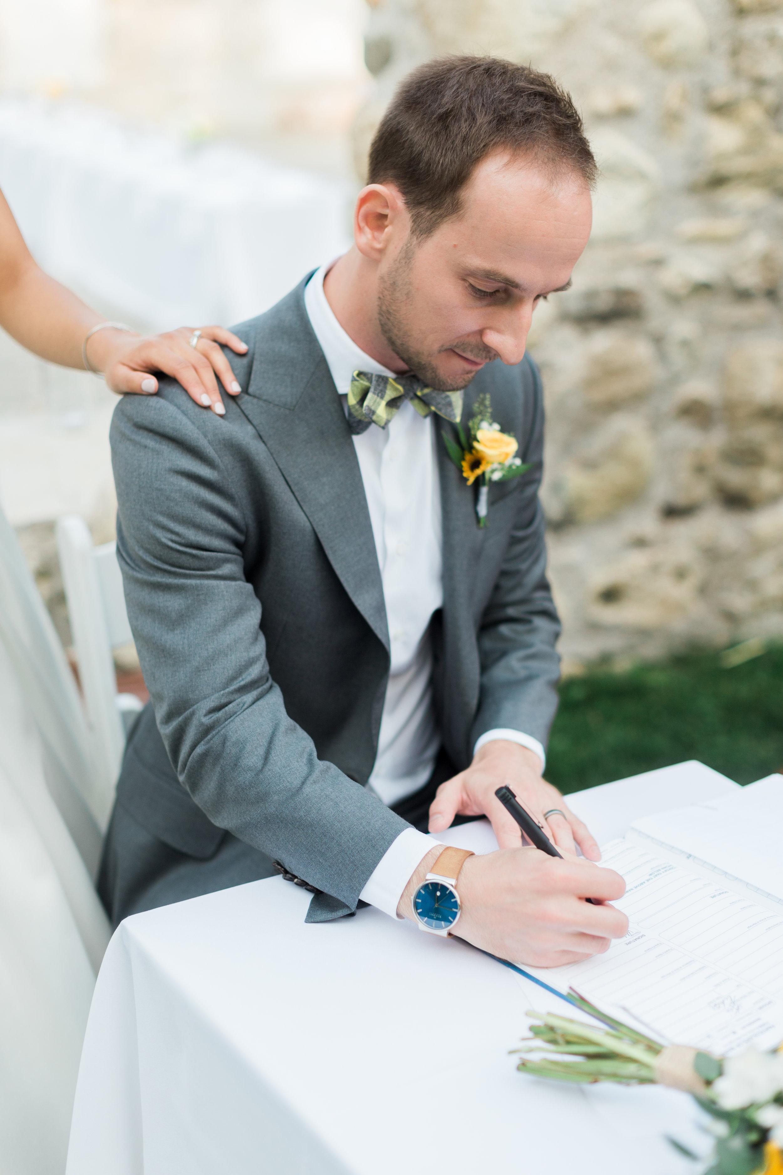 Alton Mills Wedding - Ceremony-69.jpg