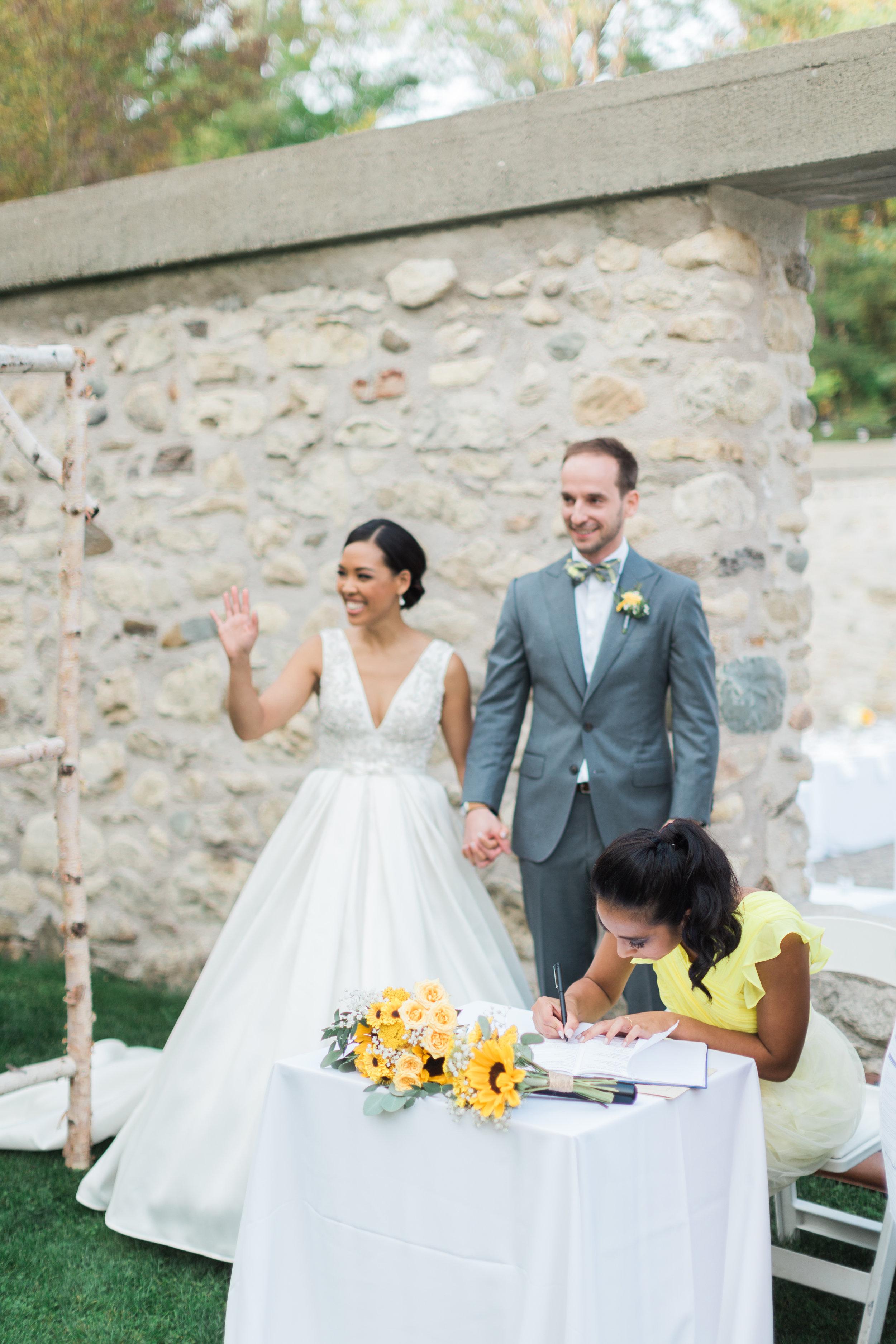 Alton Mills Wedding - Ceremony-75.jpg