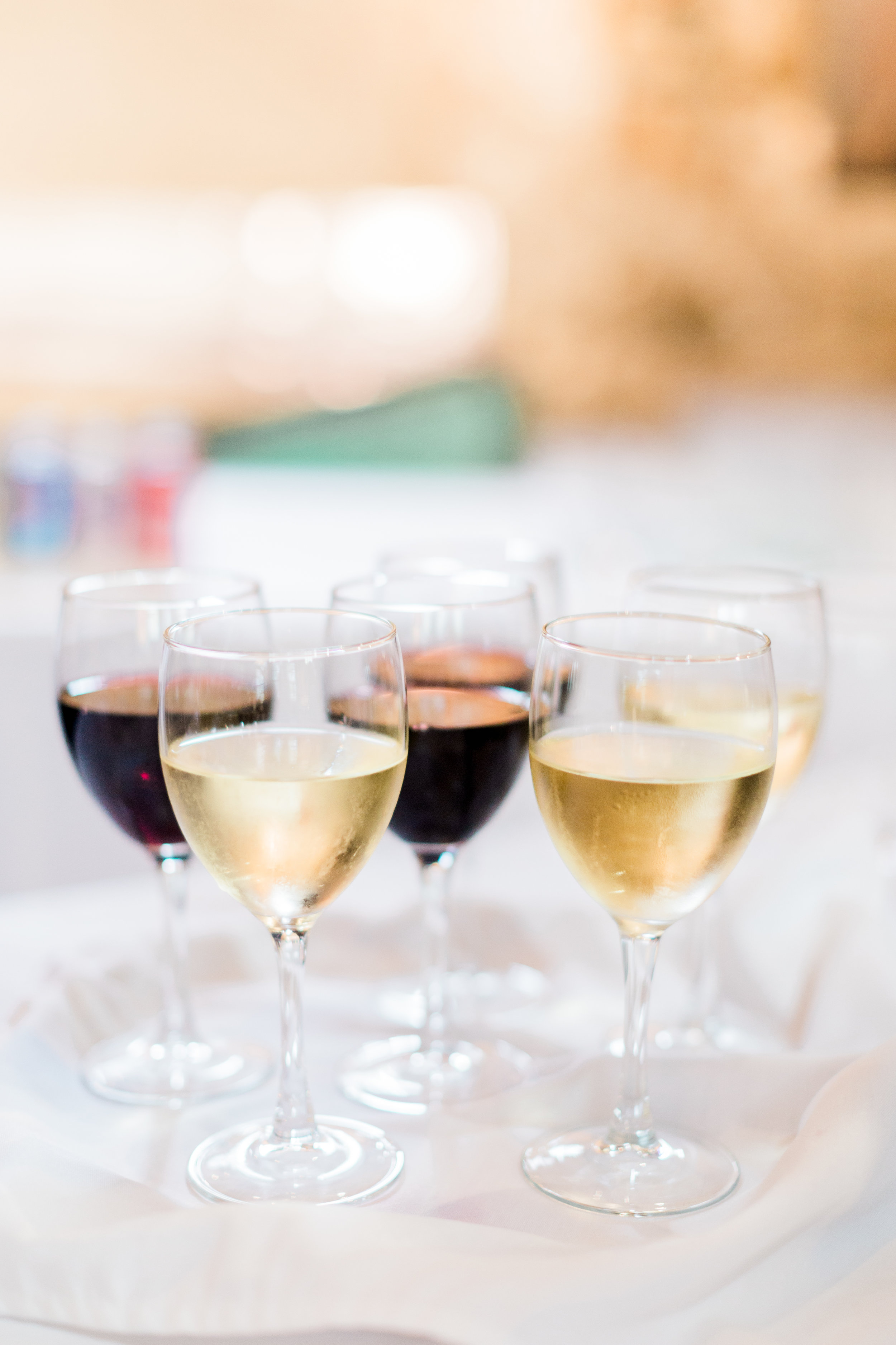 Alton Mills Wedding - Cocktails-1.jpg