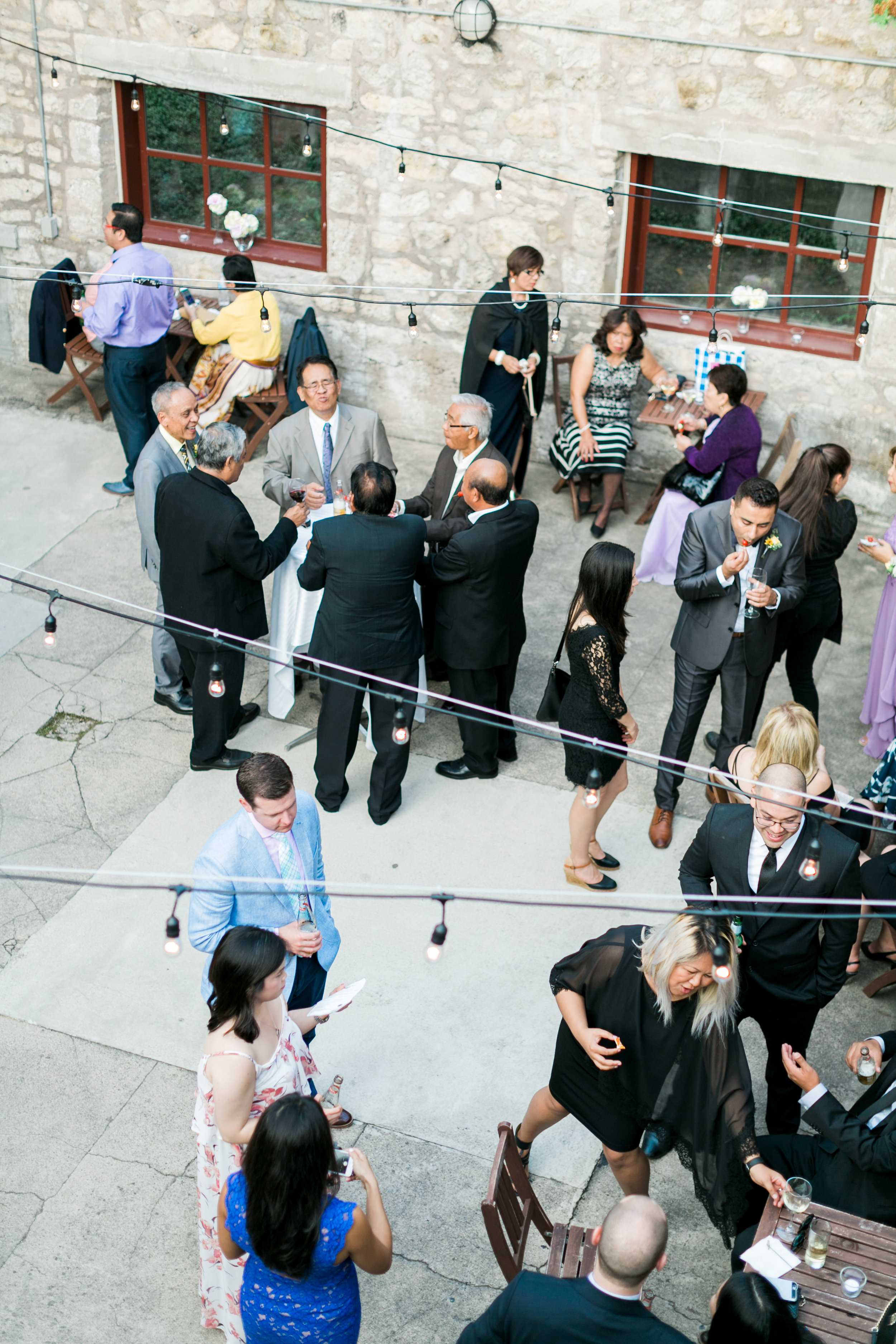 Alton Mills Wedding - Cocktails-28.jpg