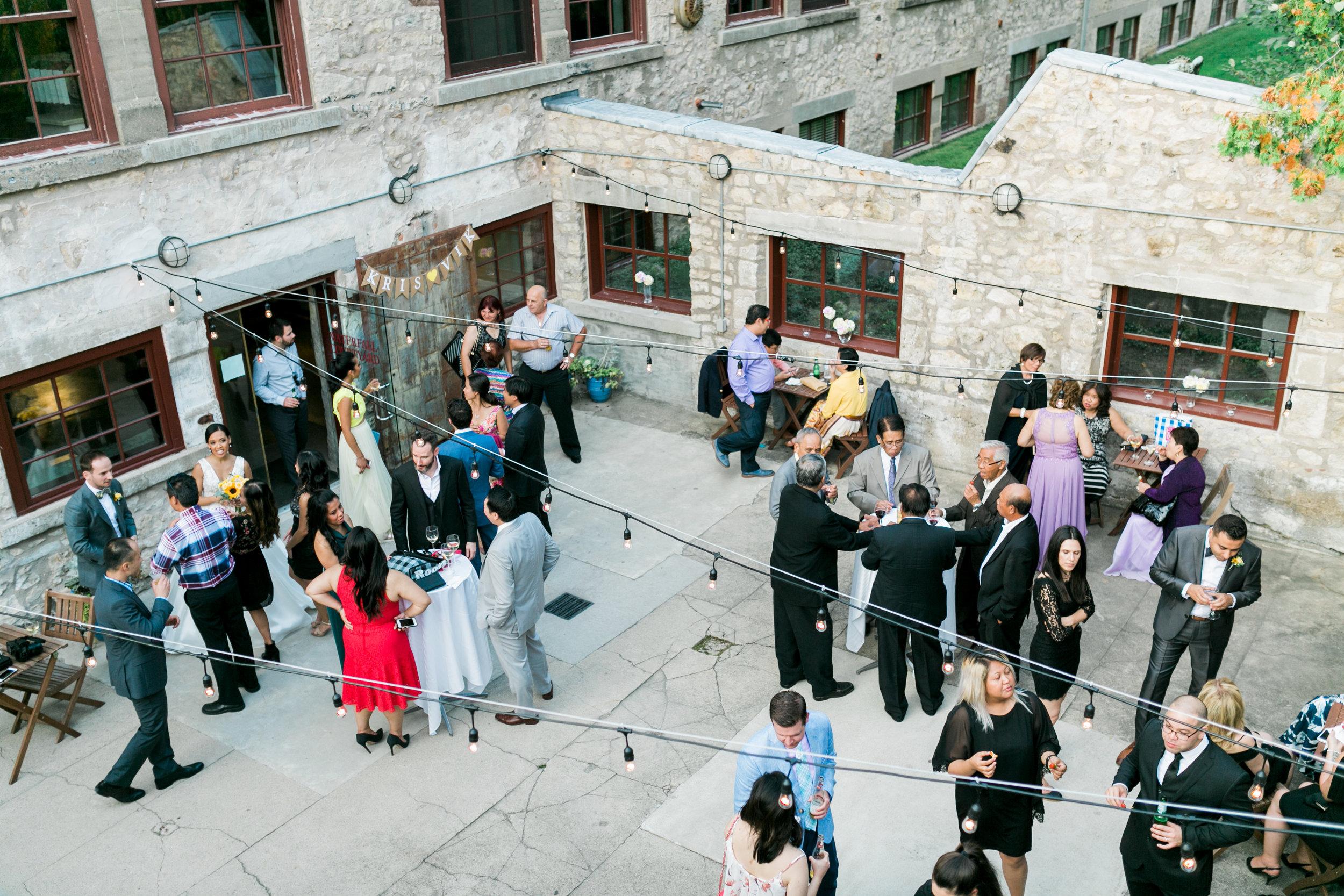 Alton Mills Wedding - Cocktails-29.jpg