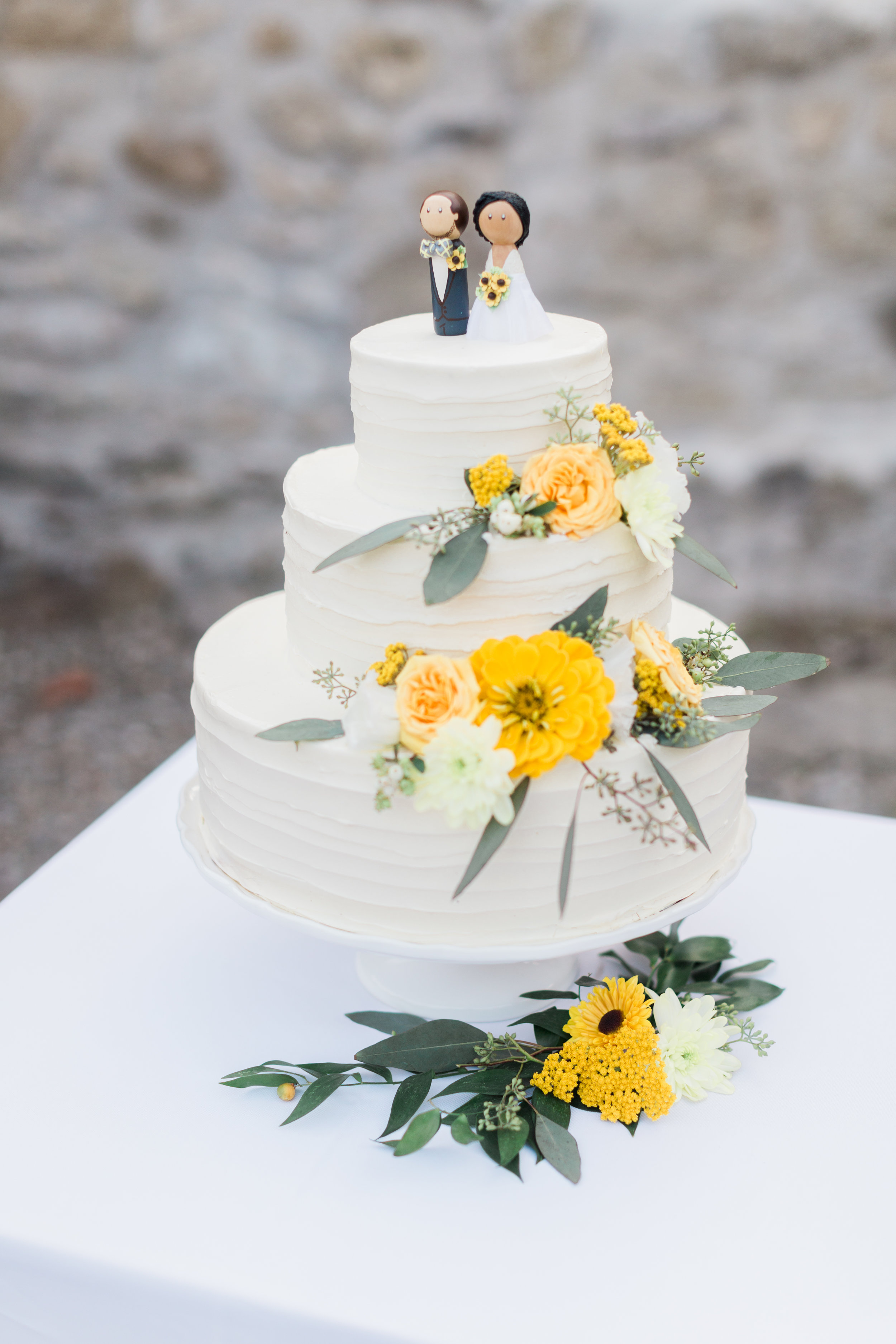 Alton Mills Wedding - Reception-1.jpg