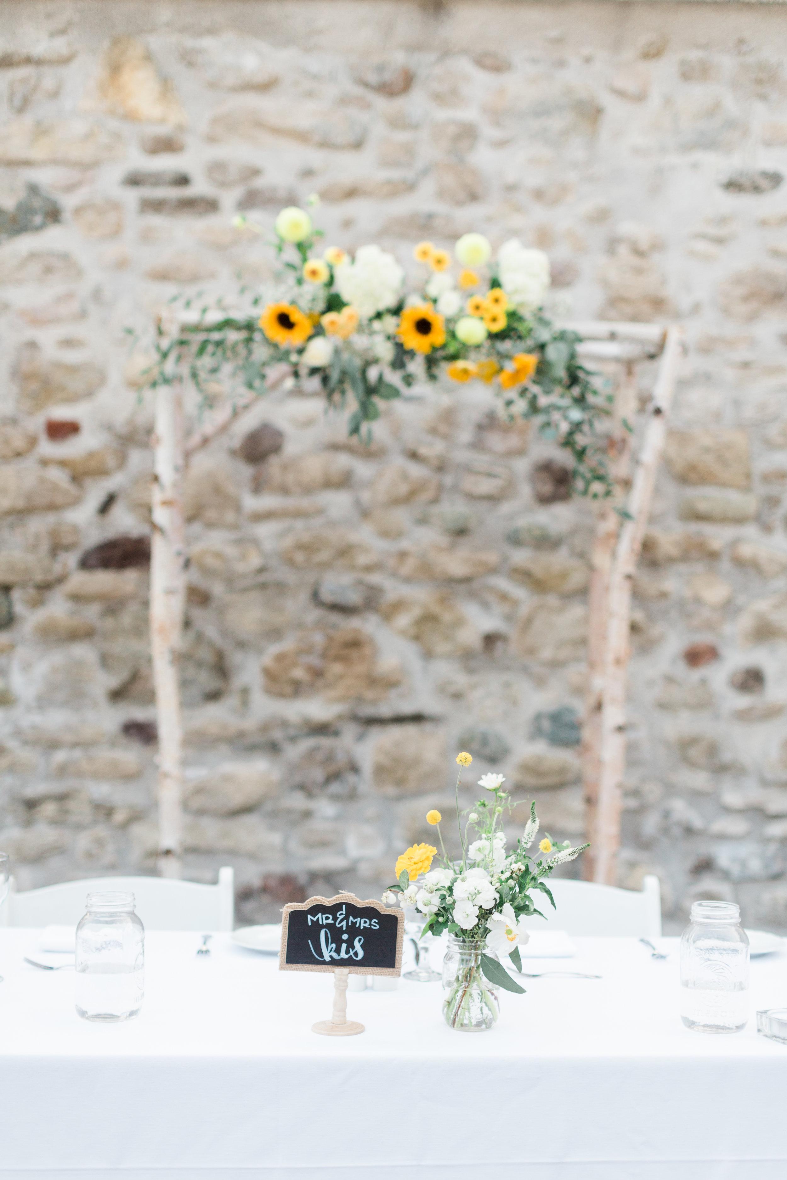 Alton Mills Wedding - Reception-3.jpg