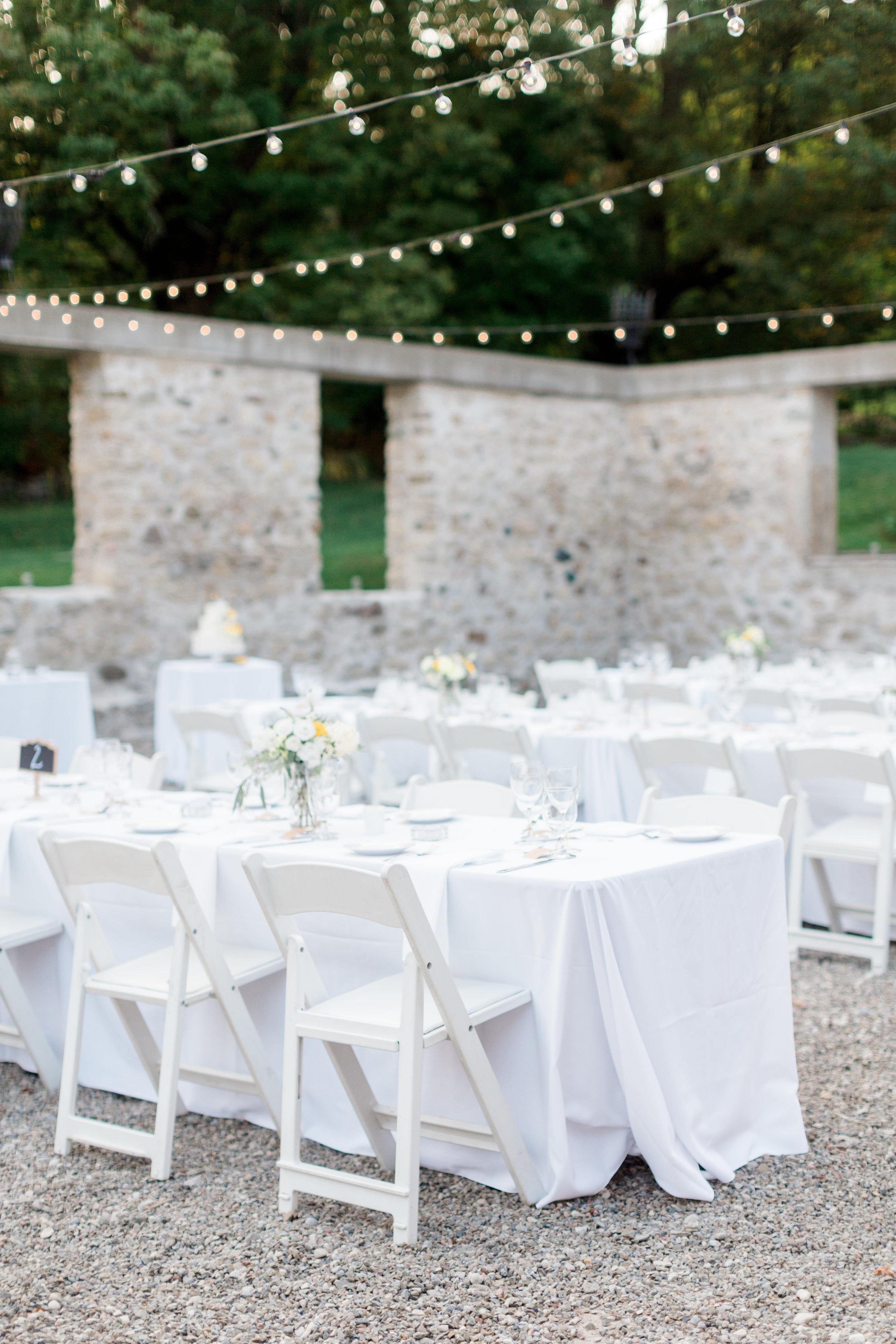 Alton Mills Wedding - Reception-9.jpg