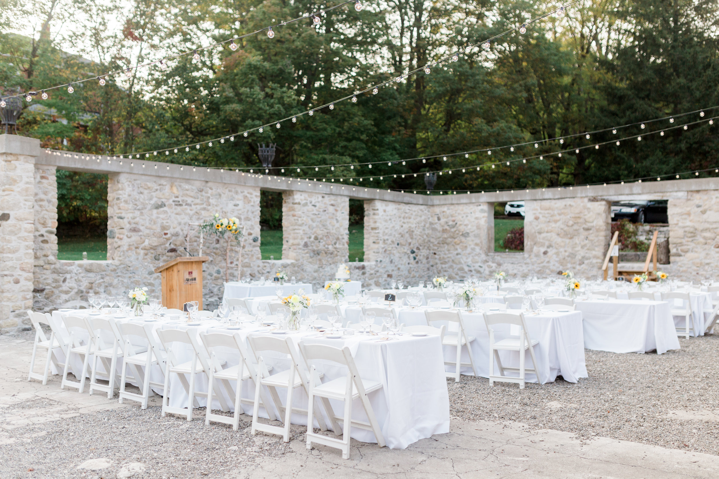 Alton Mills Wedding - Reception-5.jpg