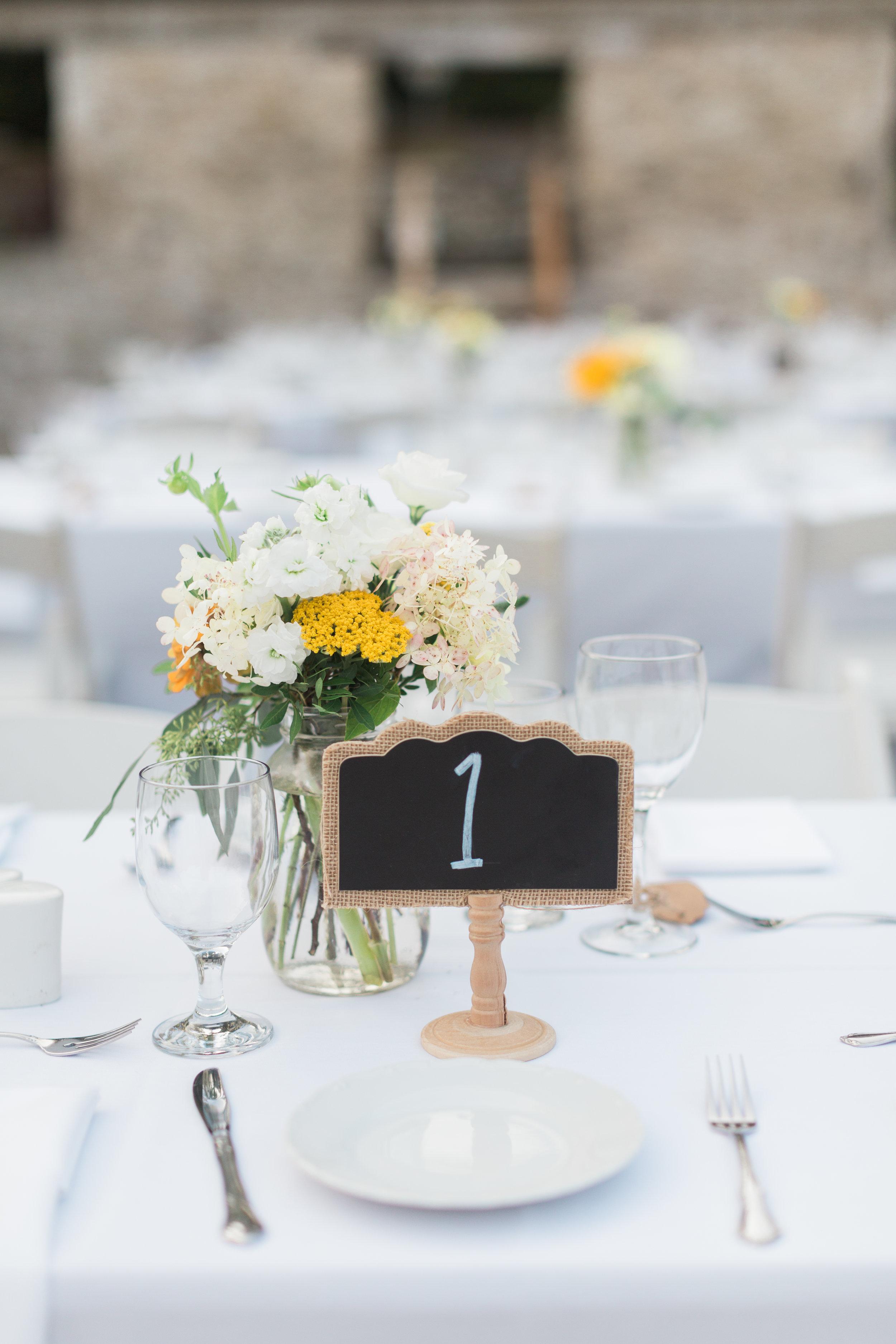 Alton Mills Wedding - Reception-12.jpg