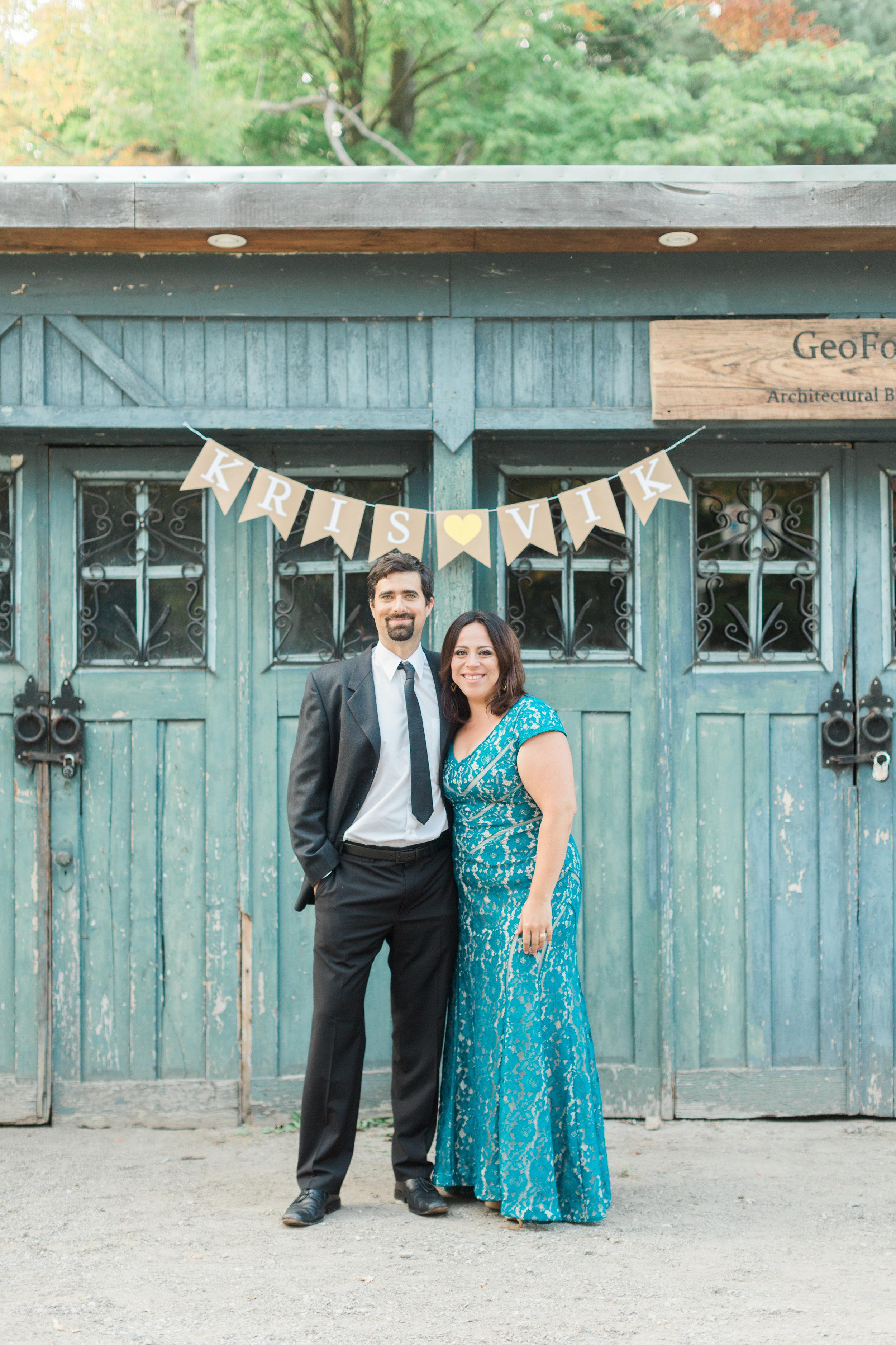 Alton Mills Wedding - Reception-13.jpg