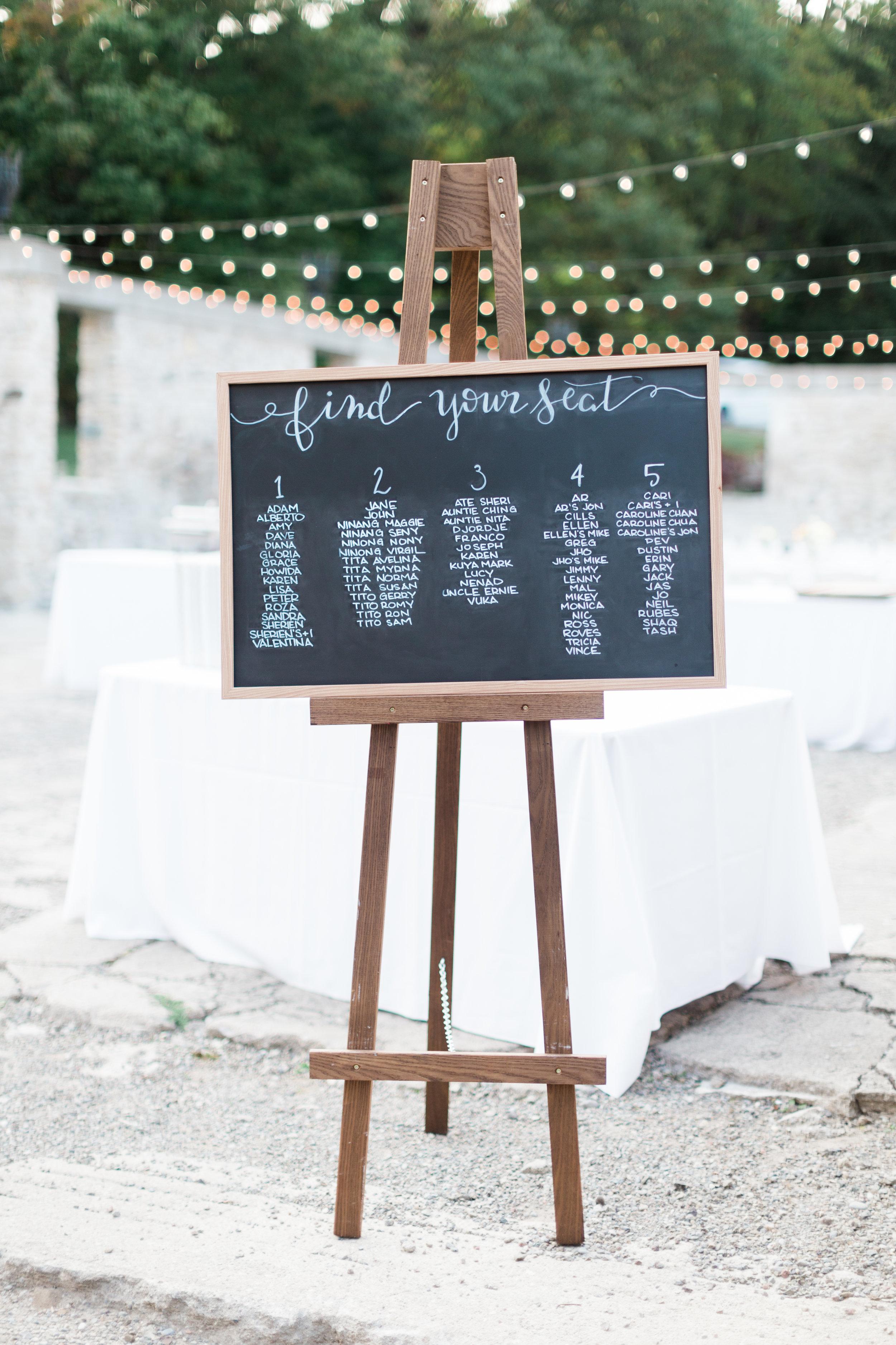 Alton Mills Wedding - Reception-14.jpg