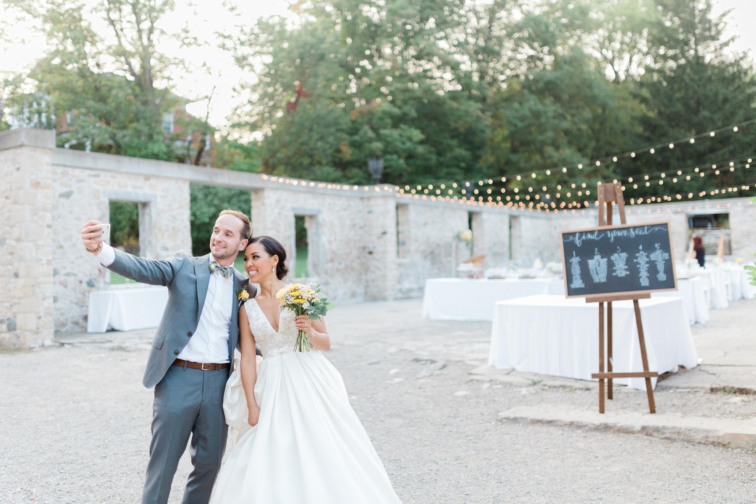 Alton Mills Wedding - Reception-15.jpg