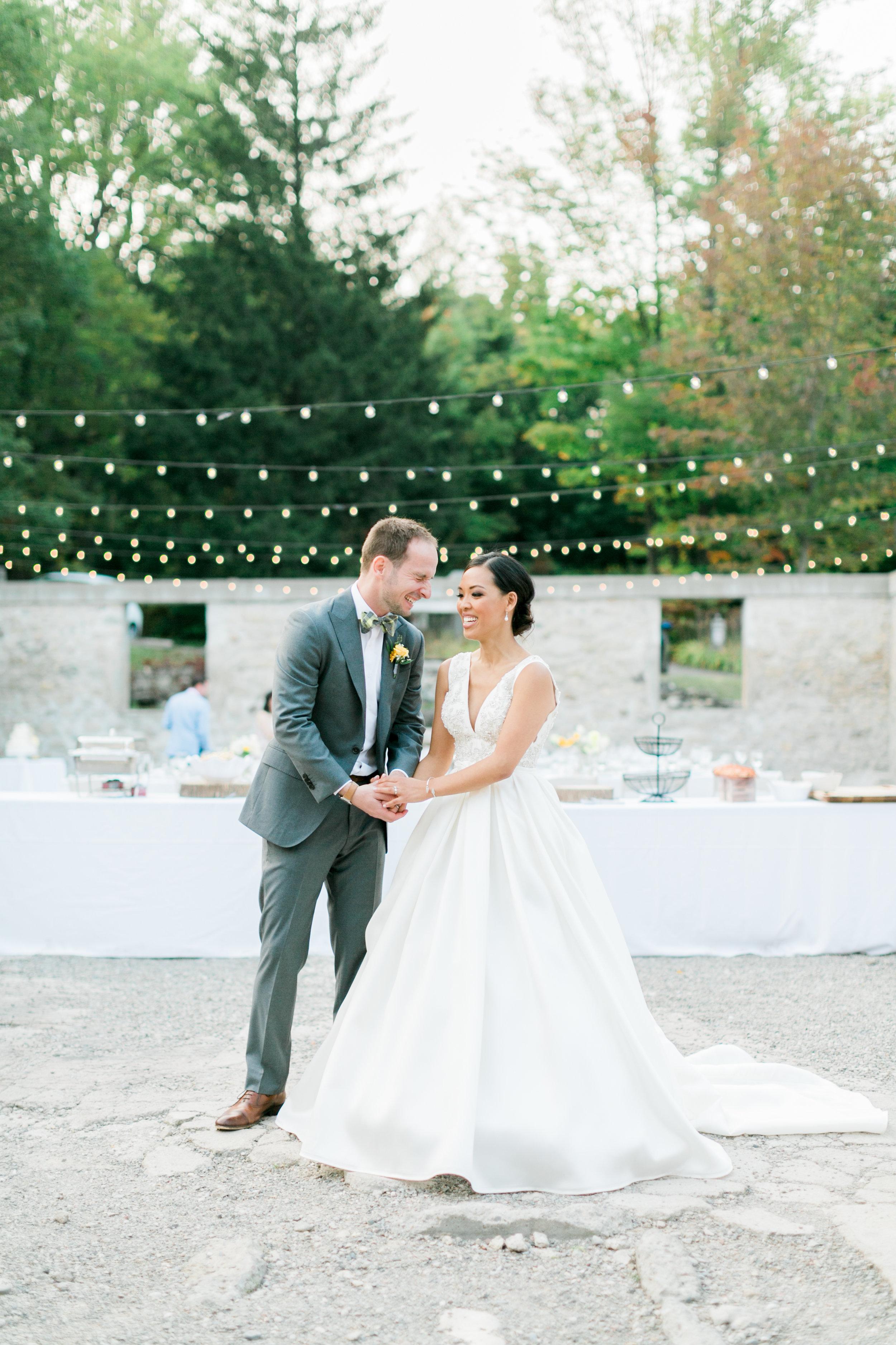 Alton Mills Wedding - Reception-17.jpg