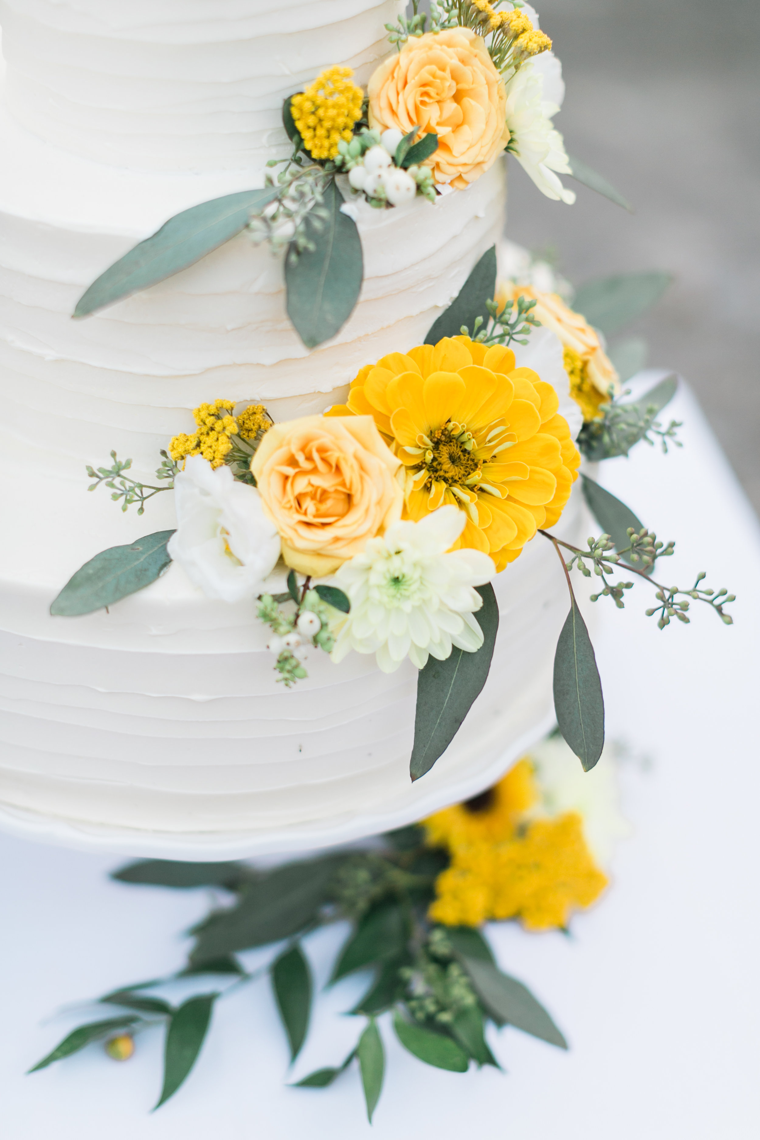 Alton Mills Wedding - Reception-19.jpg