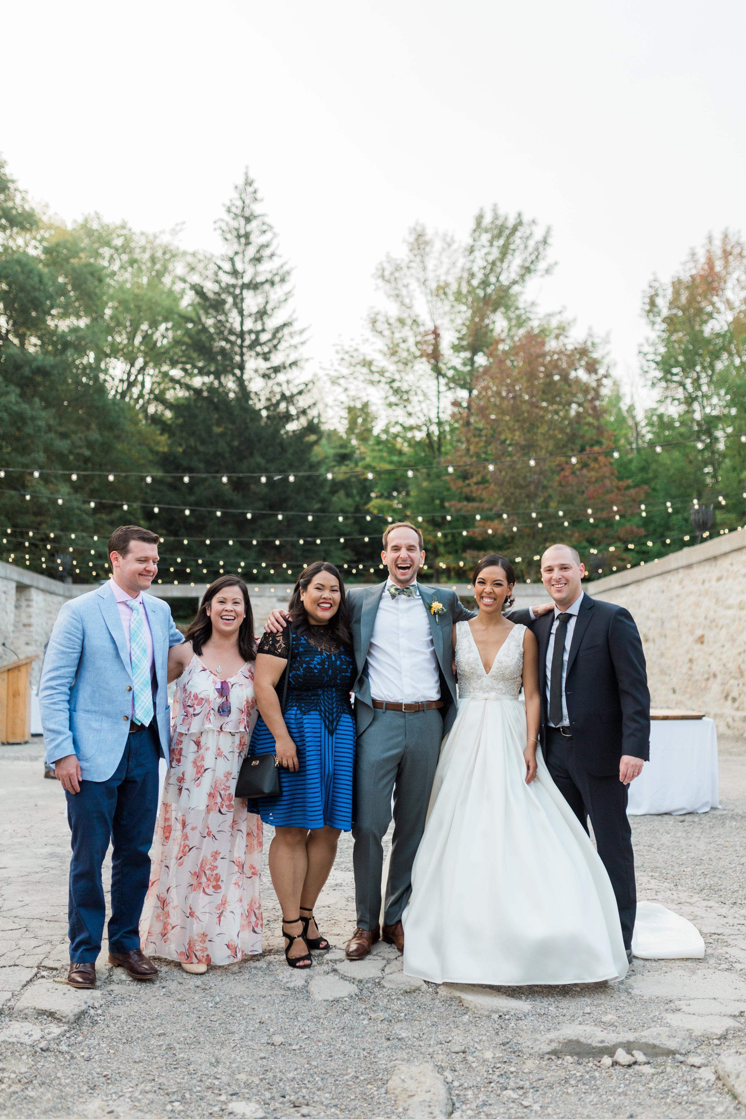Alton Mills Wedding - Reception-24.jpg