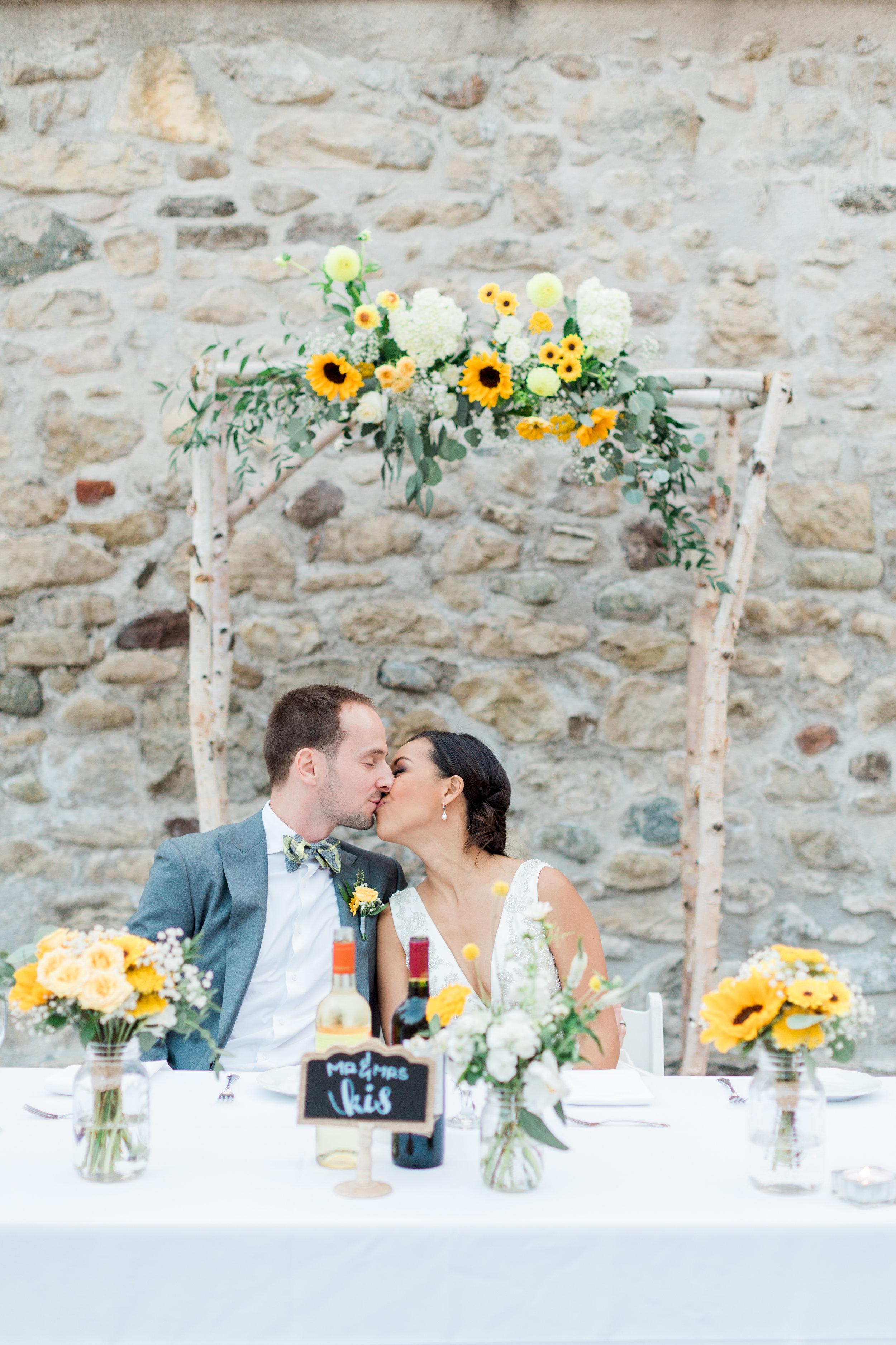 Alton Mills Wedding - Reception-40.jpg