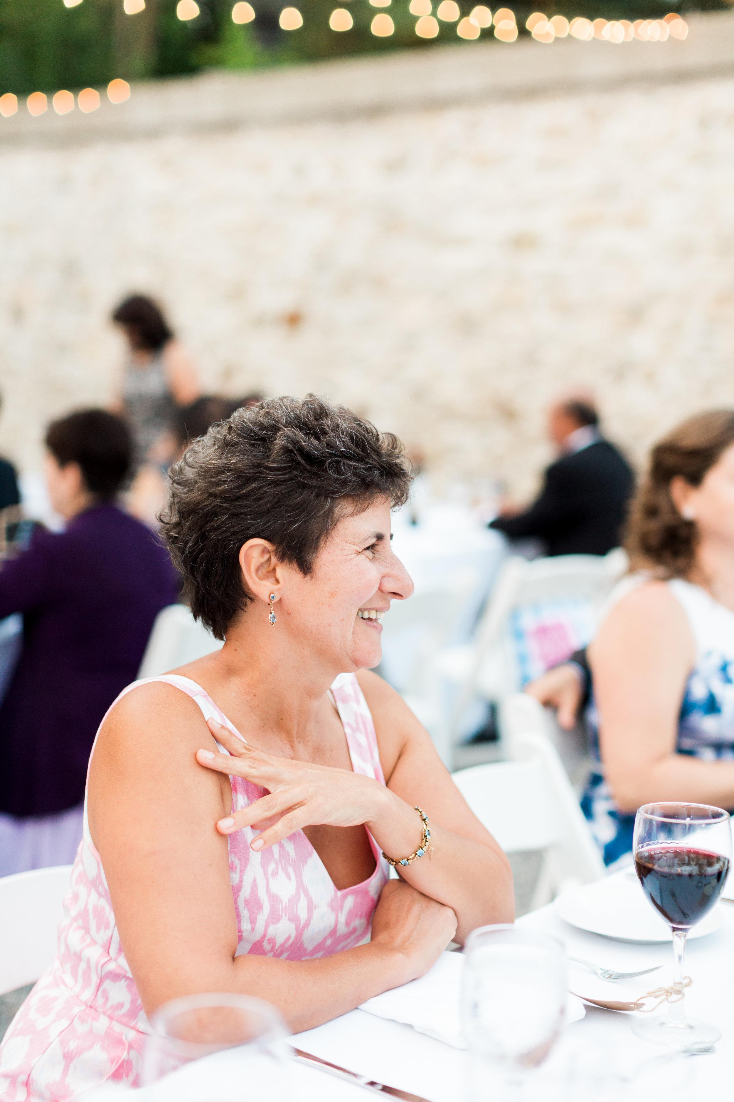 Alton Mills Wedding - Reception-45.jpg