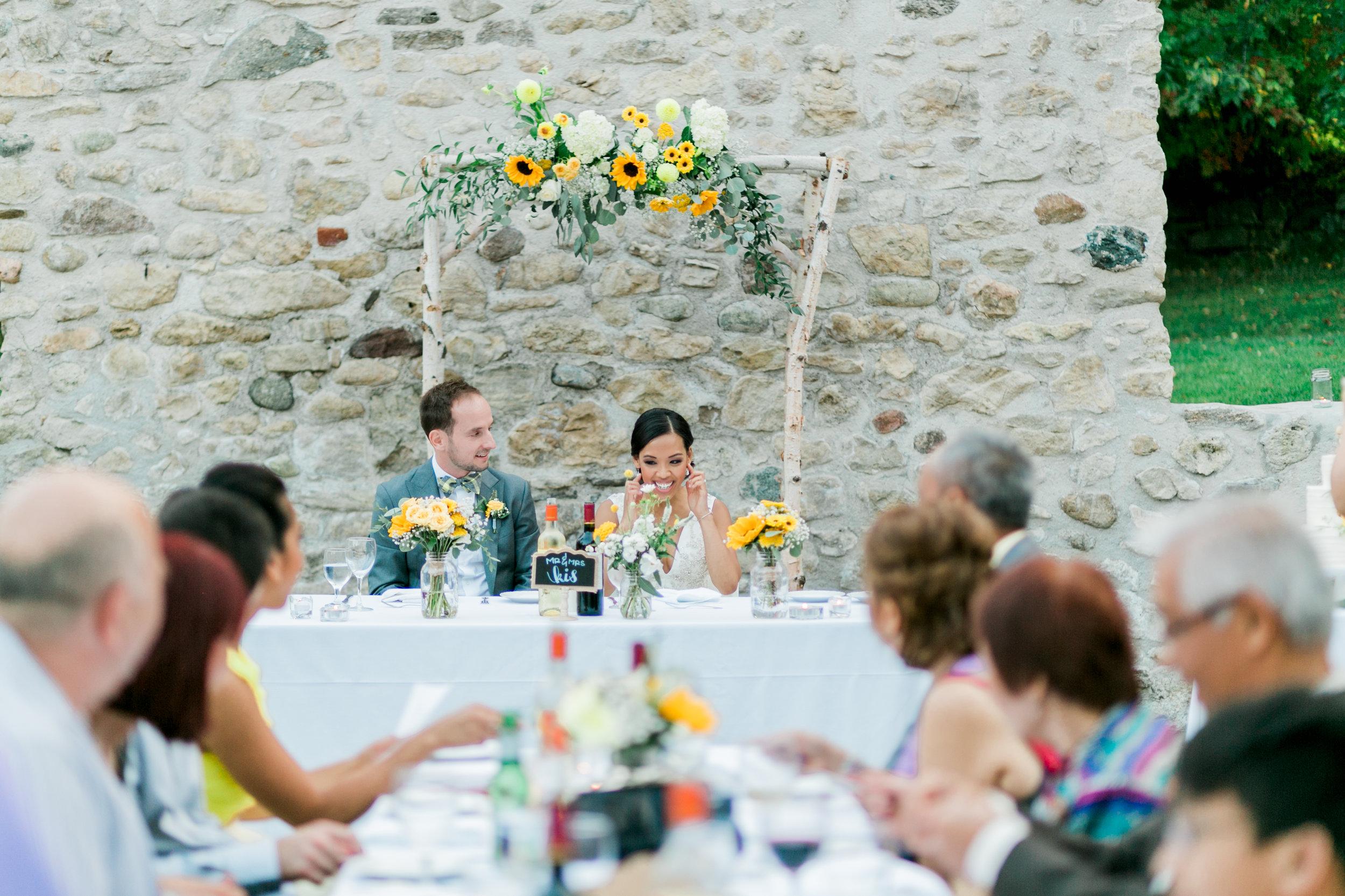 Alton Mills Wedding - Reception-54.jpg