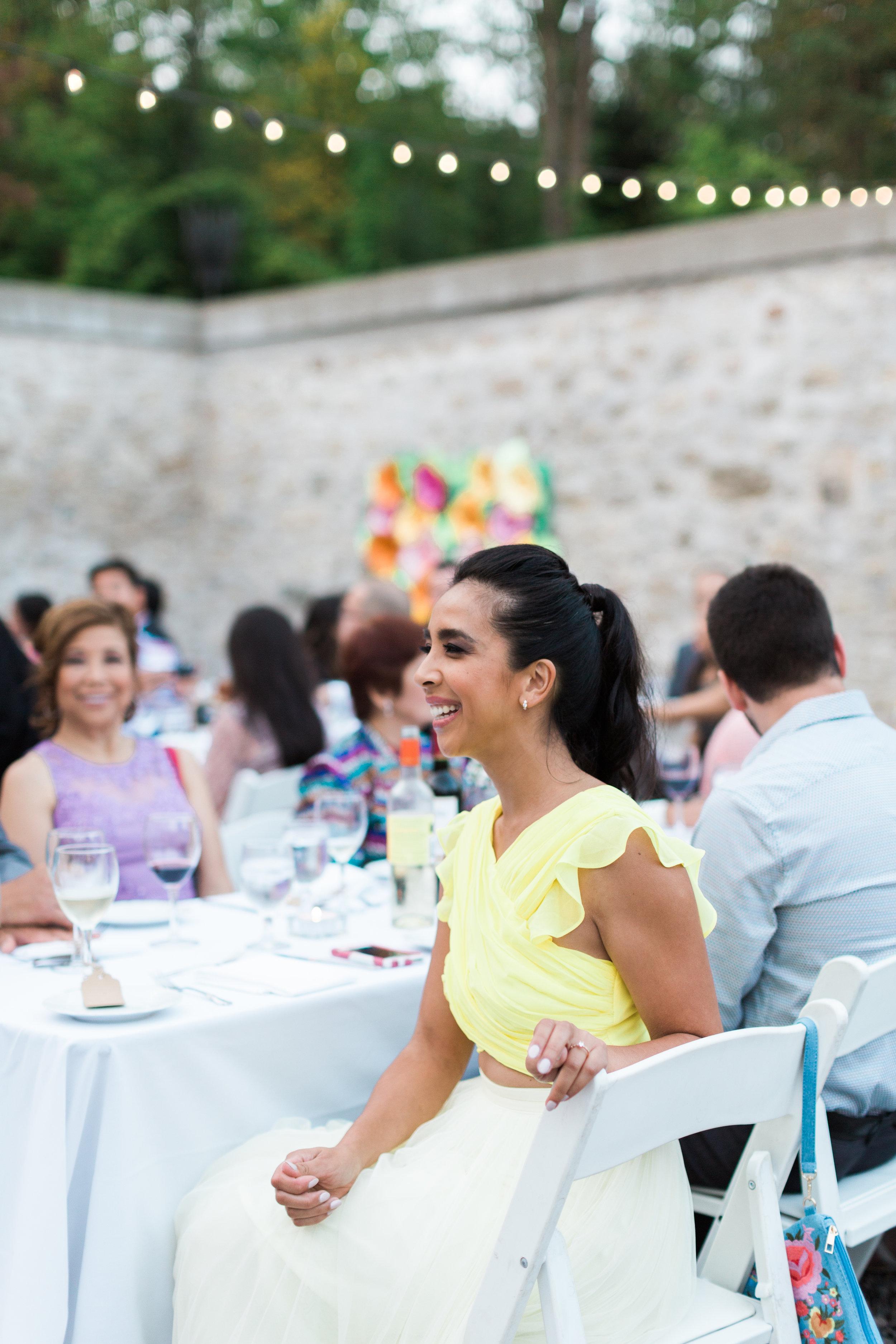 Alton Mills Wedding - Reception-63.jpg