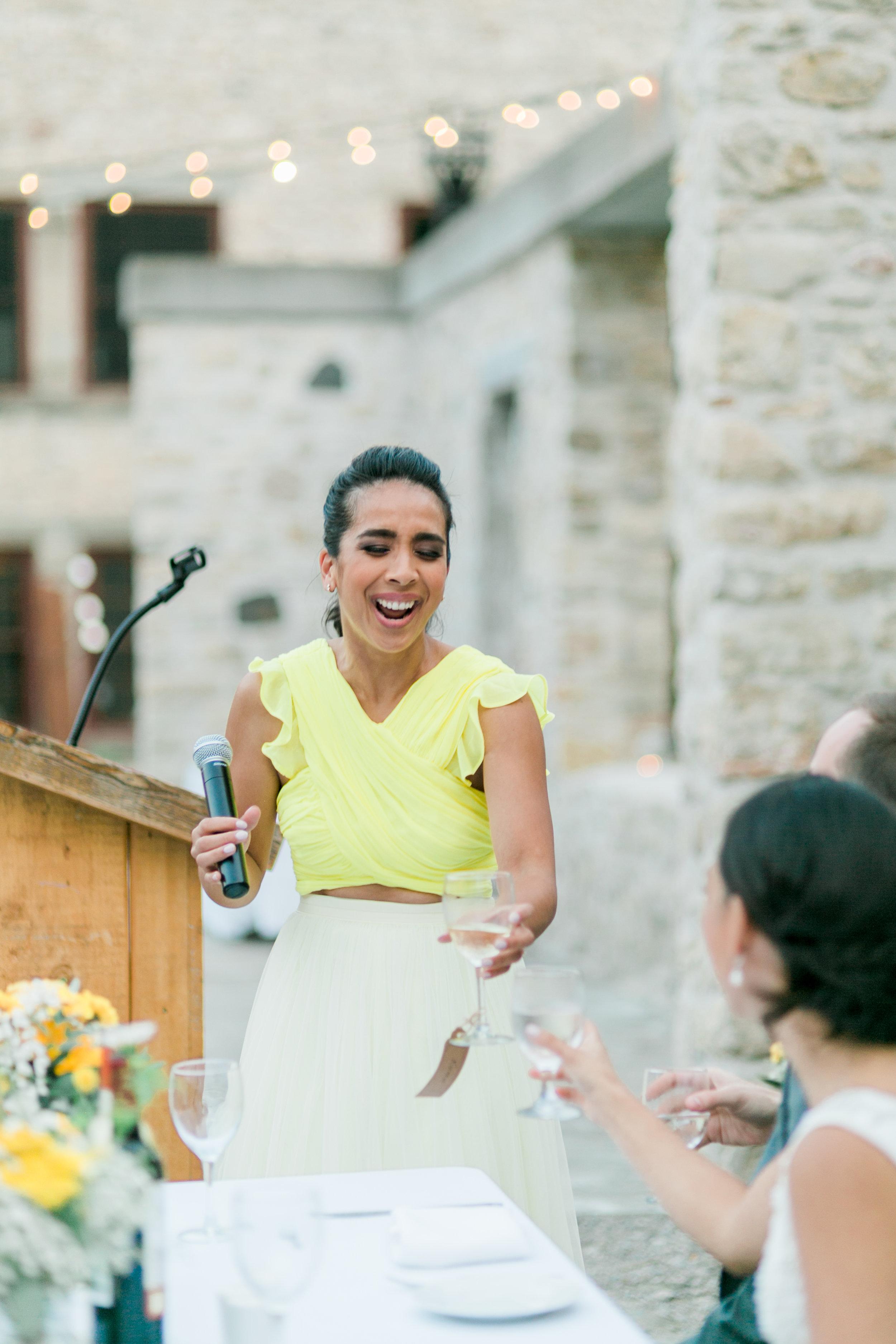 Alton Mills Wedding - Reception-68.jpg