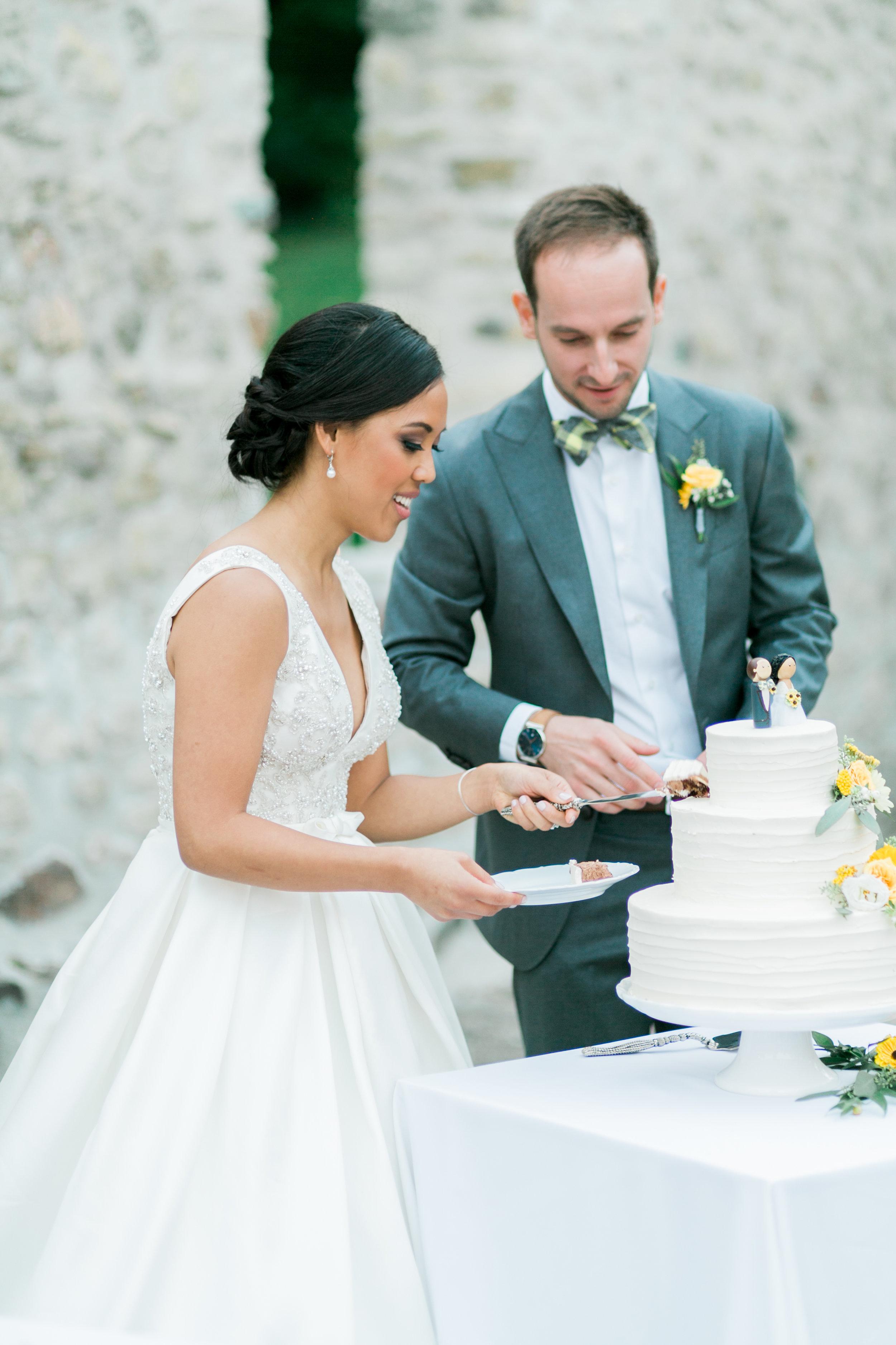 Alton Mills Wedding - Reception-74.jpg