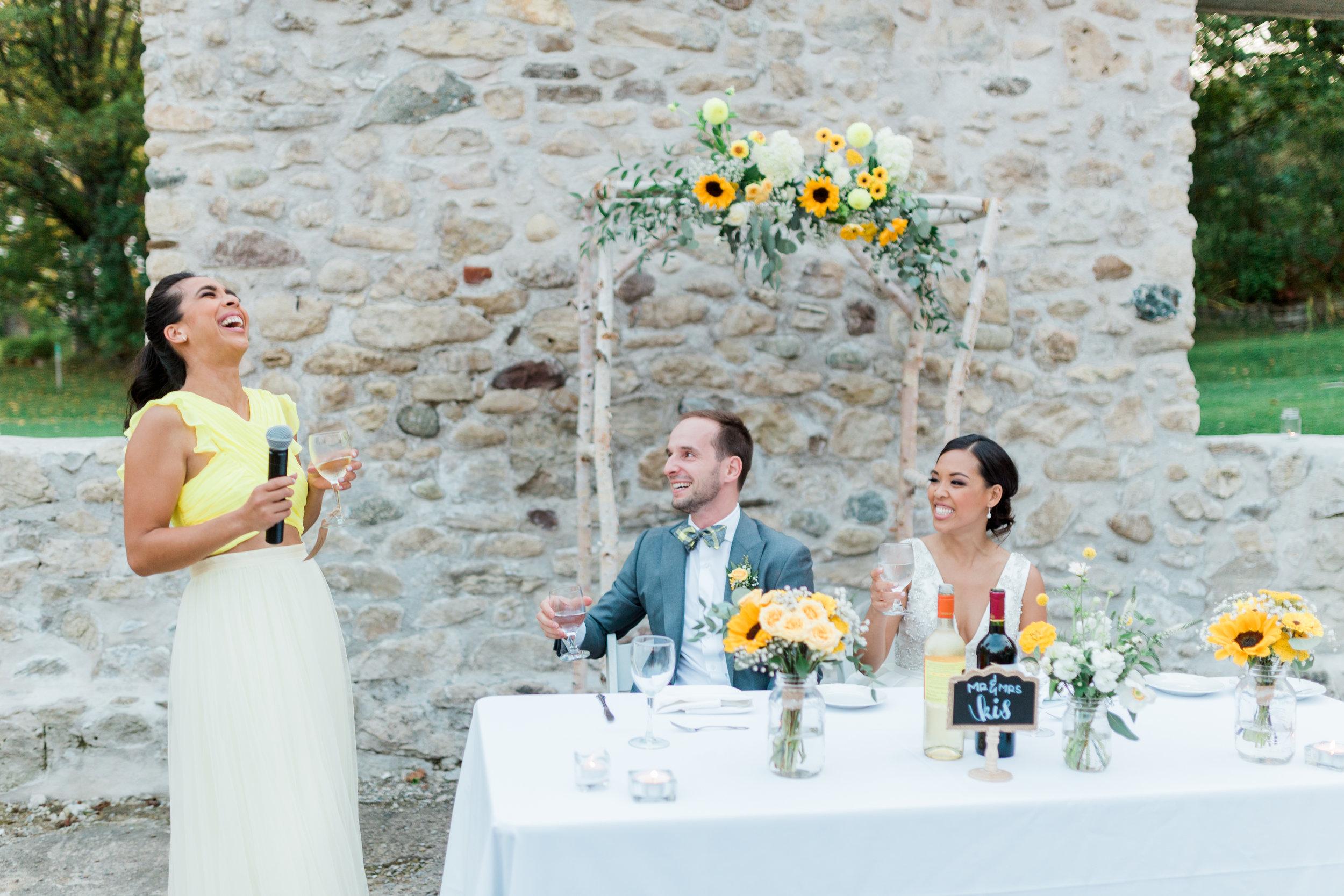 Alton Mills Wedding - Reception-69.jpg