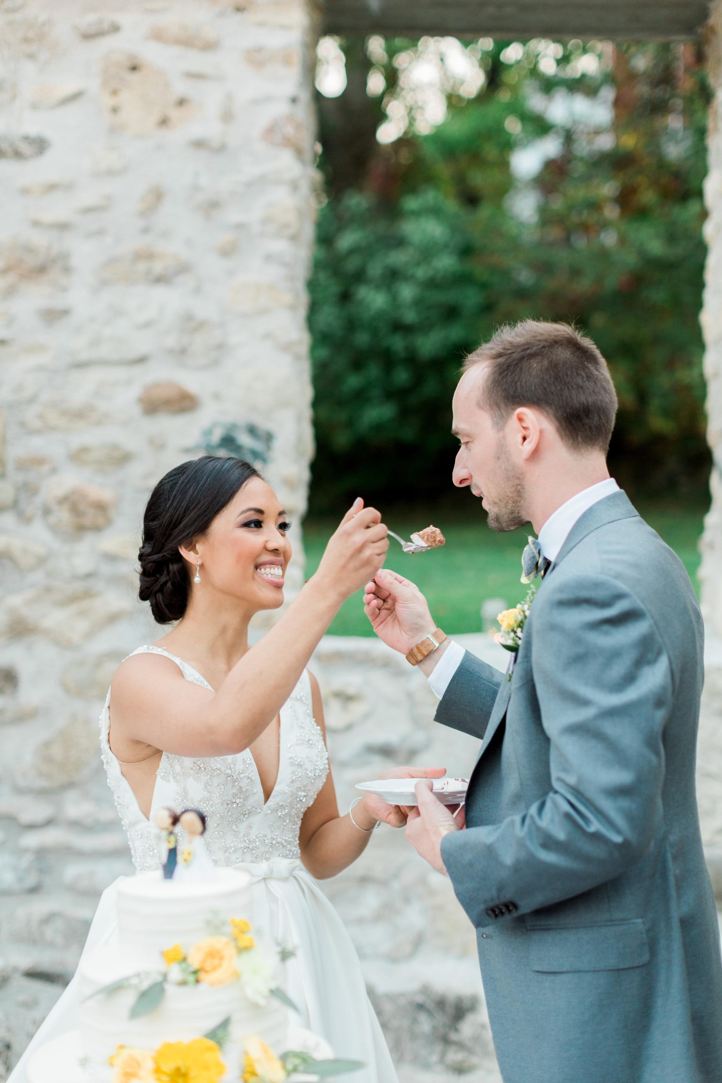 Alton Mills Wedding - Reception-77.jpg